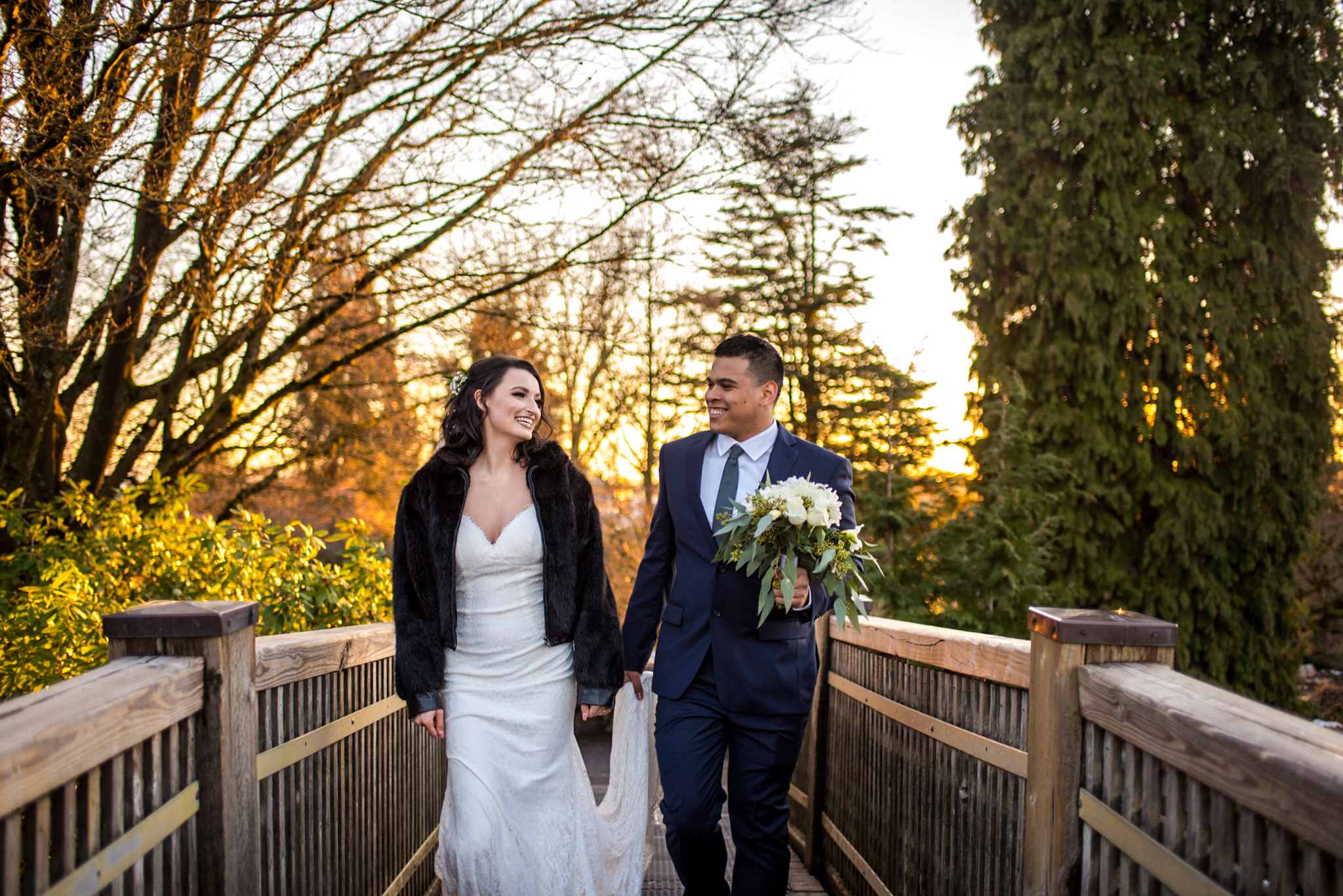 Queen Elizabeth Park Wedding Photographer-56.jpg