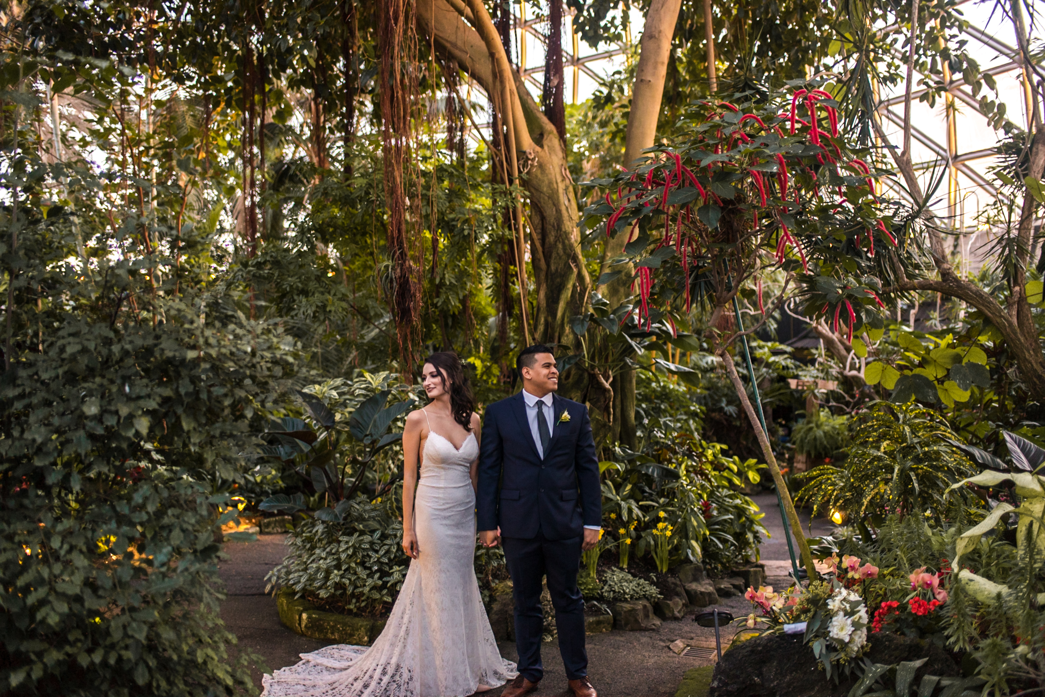 Queen Elizabeth Park Wedding Photographer-59.jpg