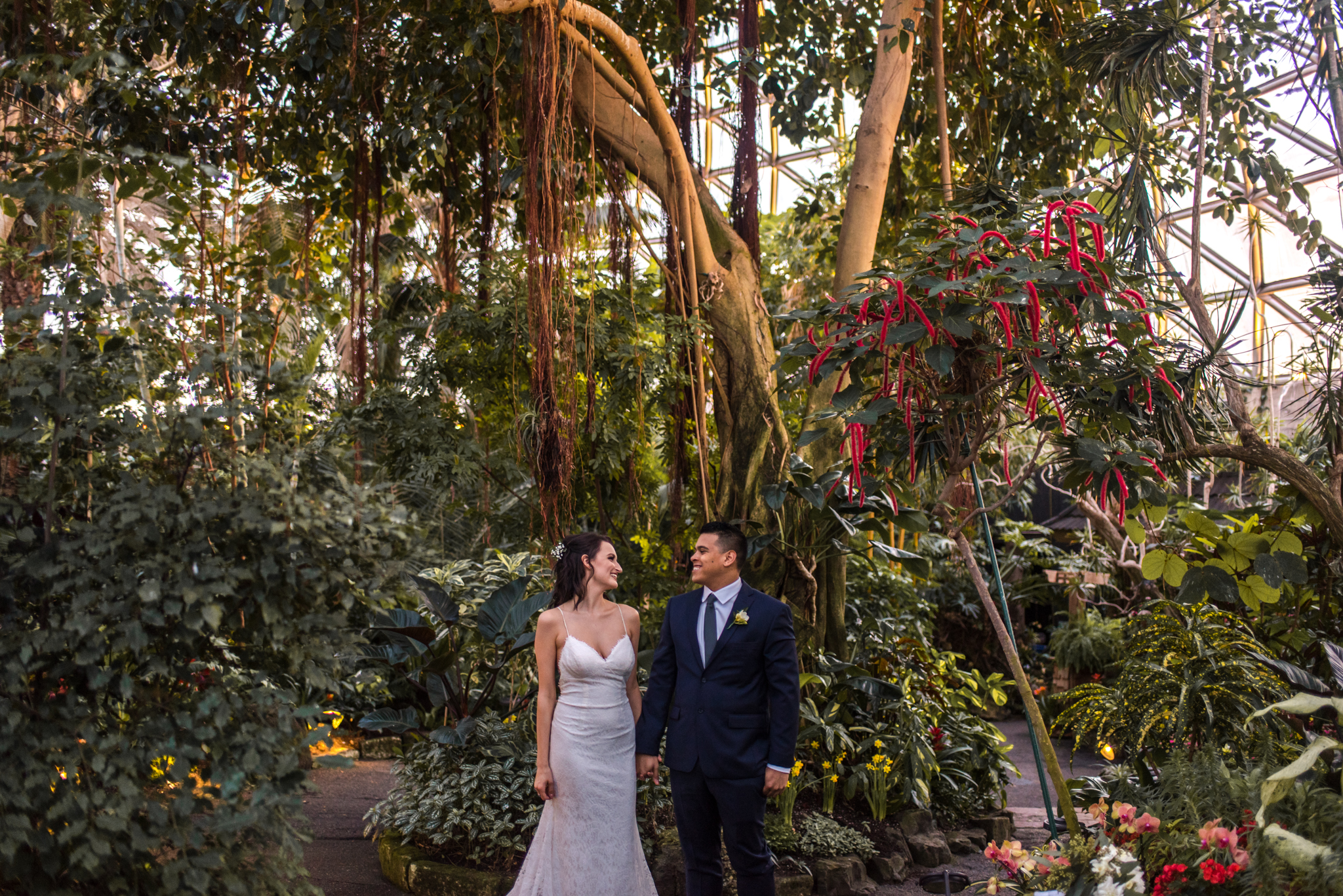 Queen Elizabeth Park Wedding Photographer-60.jpg