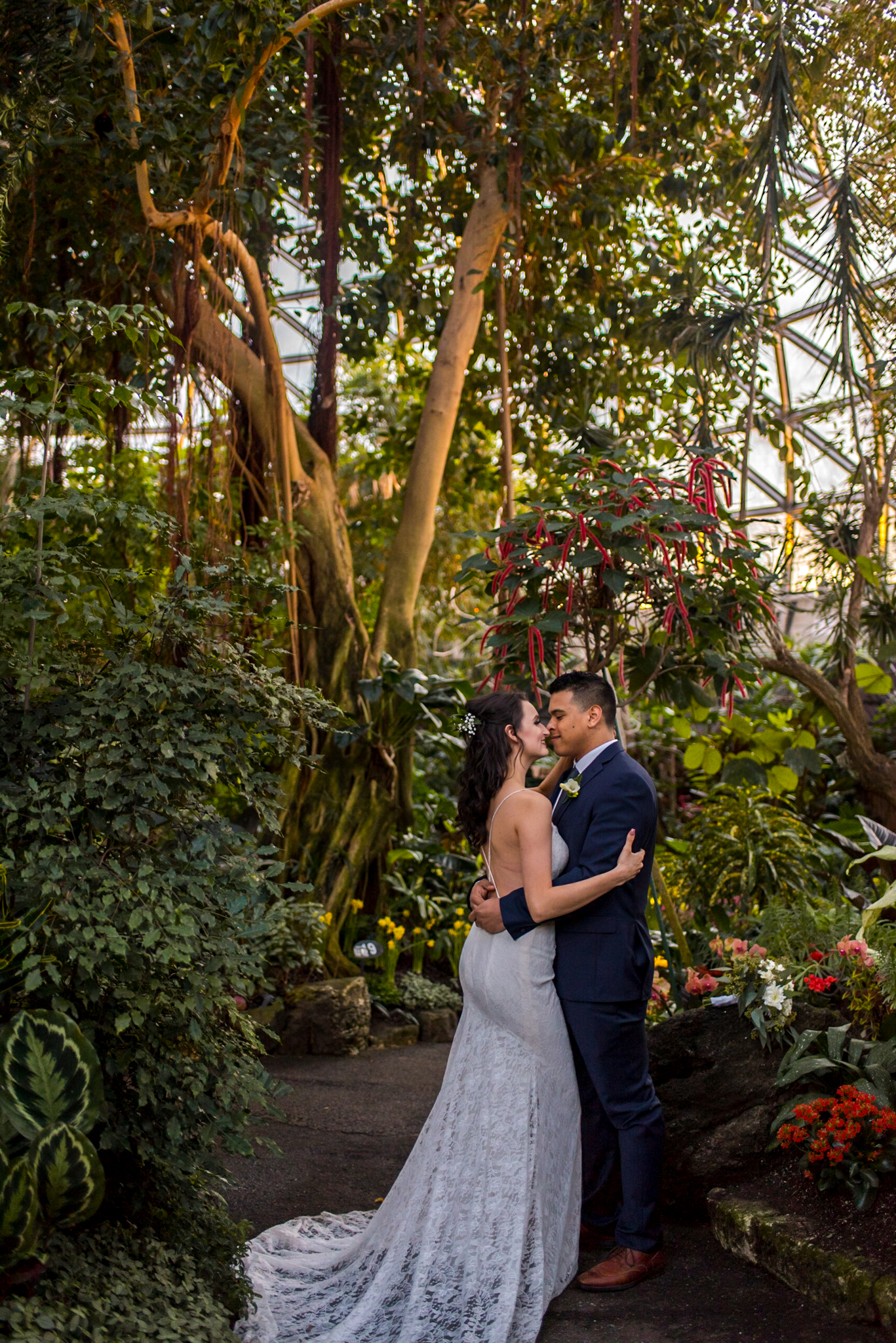 Queen Elizabeth Park Wedding Photographer-65.jpg