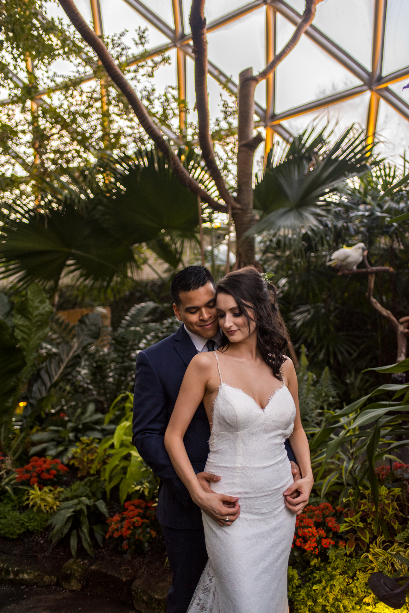 Queen Elizabeth Park Wedding Photographer-66.jpg