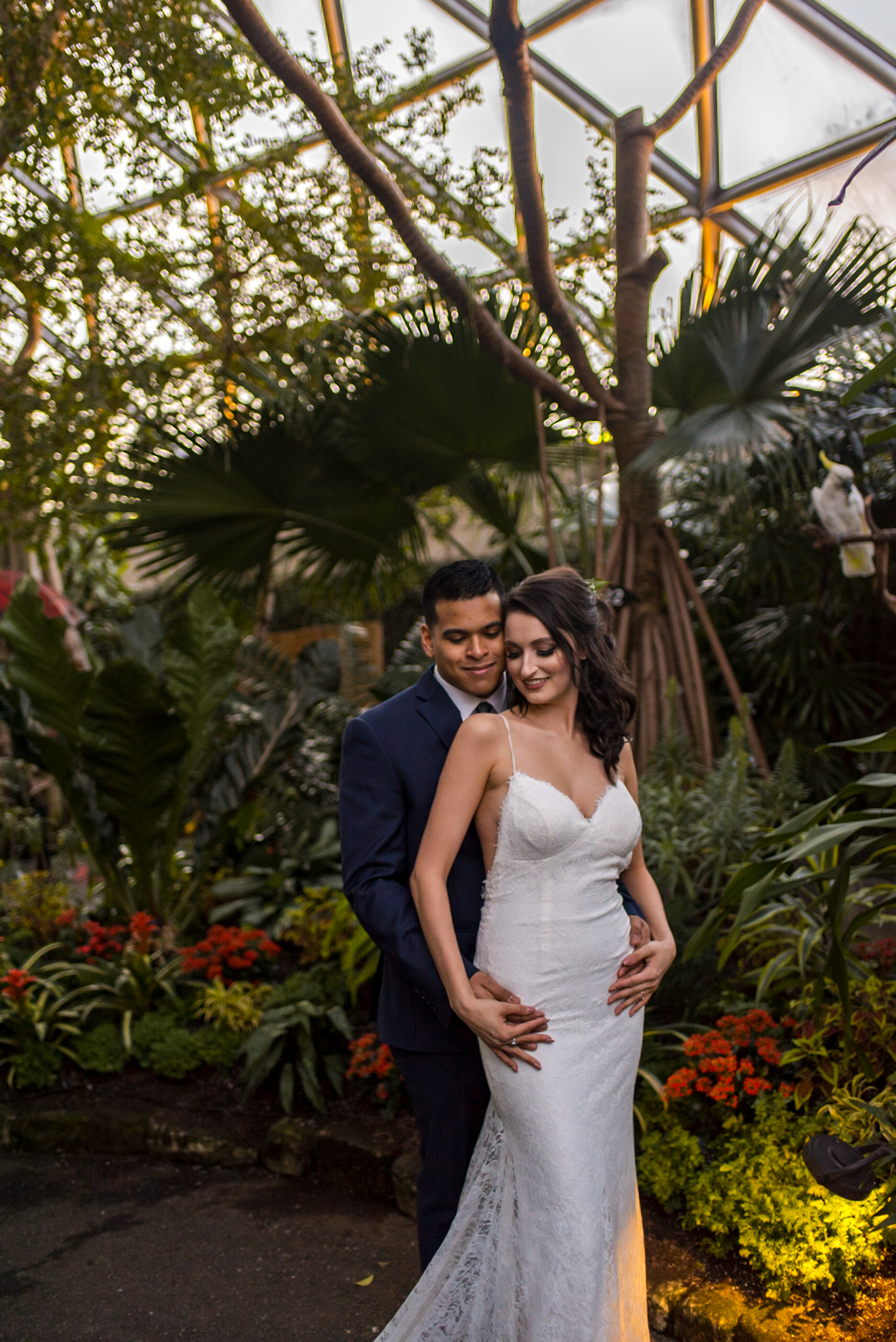 Queen Elizabeth Park Wedding Photographer-67.jpg