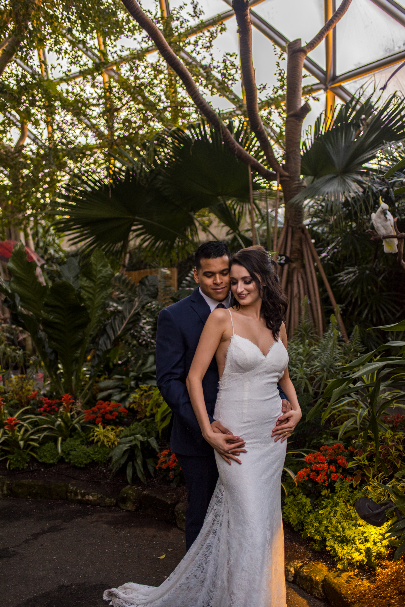 Queen Elizabeth Park Wedding Photographer-68.jpg