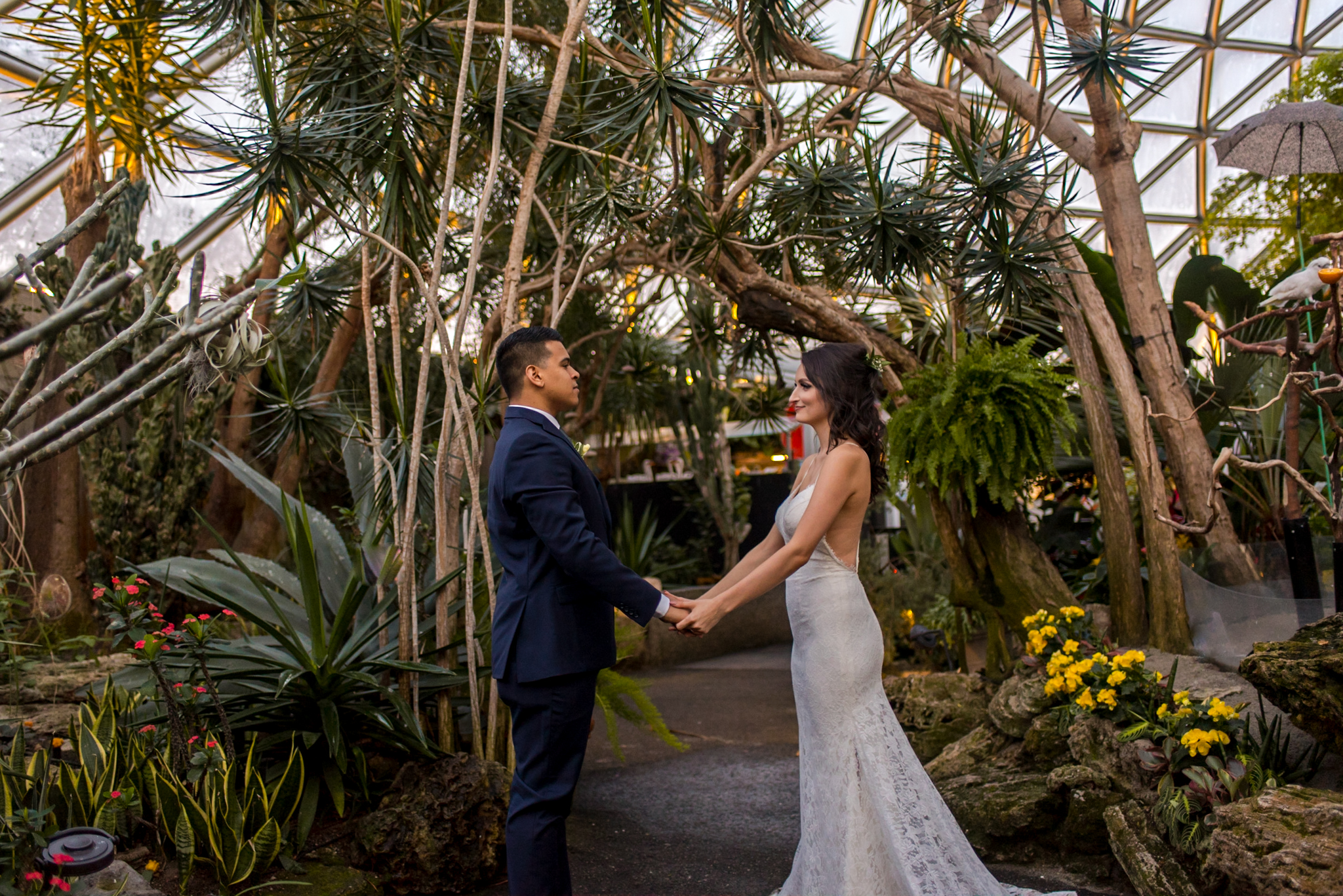 Queen Elizabeth Park Wedding Photographer-69.jpg