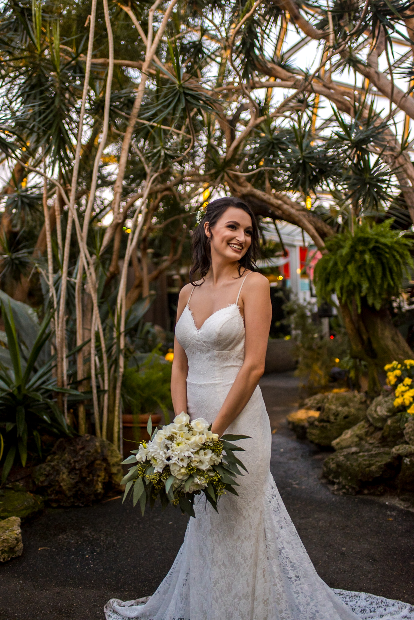 Queen Elizabeth Park Wedding Photographer-72.jpg