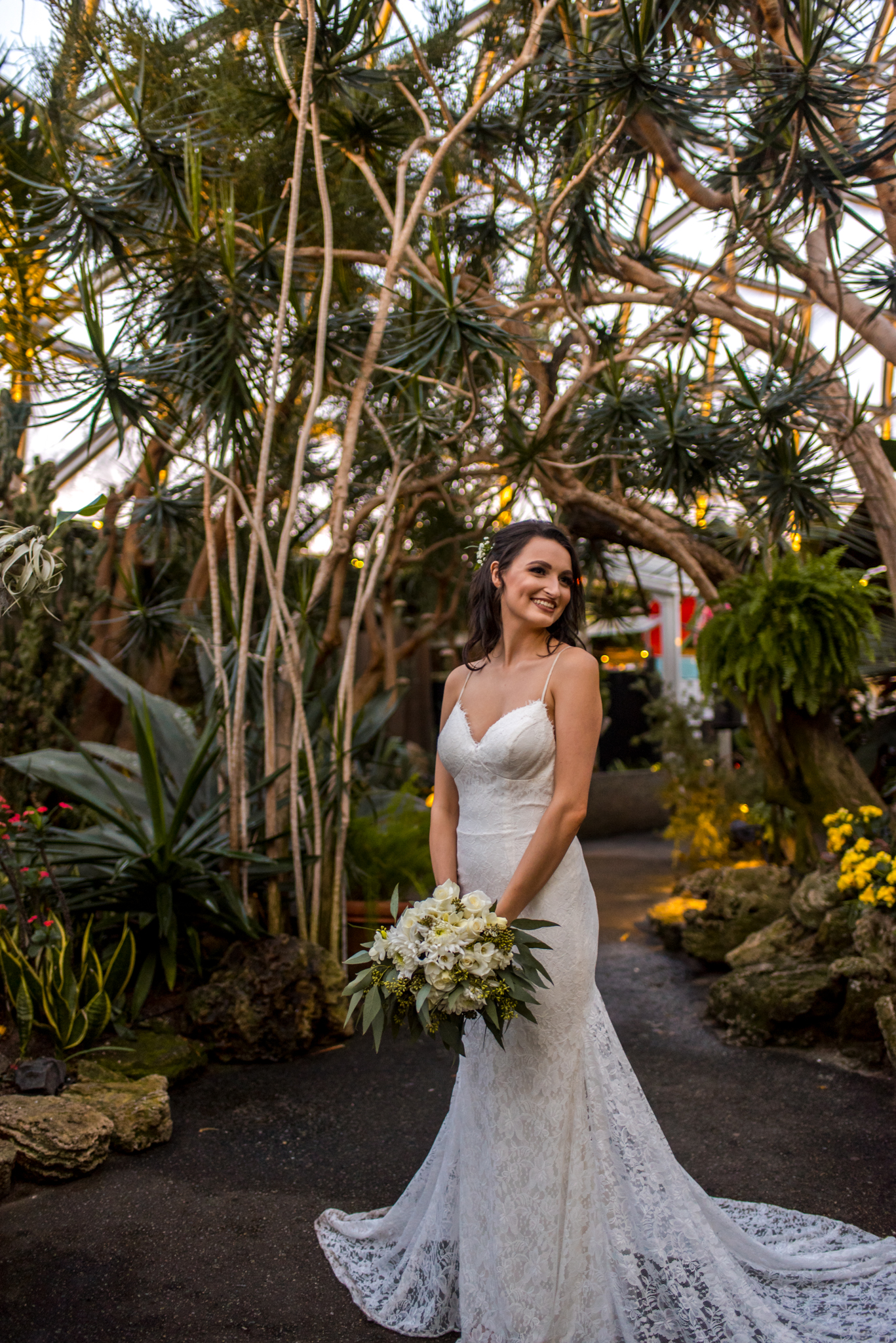 Queen Elizabeth Park Wedding Photographer-73.jpg