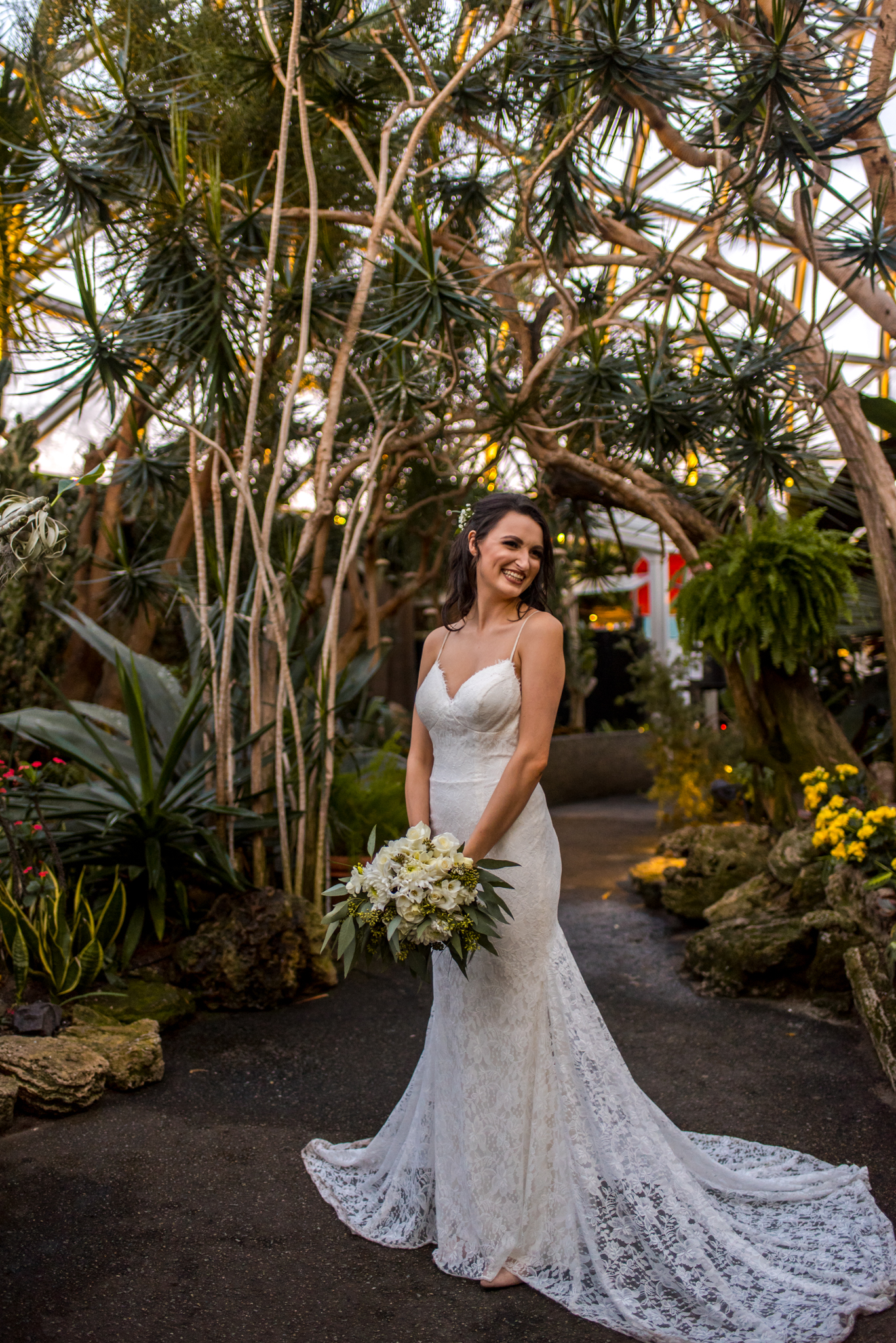 Queen Elizabeth Park Wedding Photographer-74.jpg