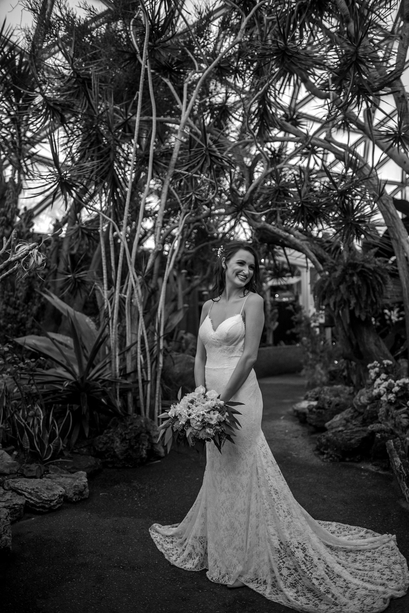 Queen Elizabeth Park Wedding Photographer-75.jpg