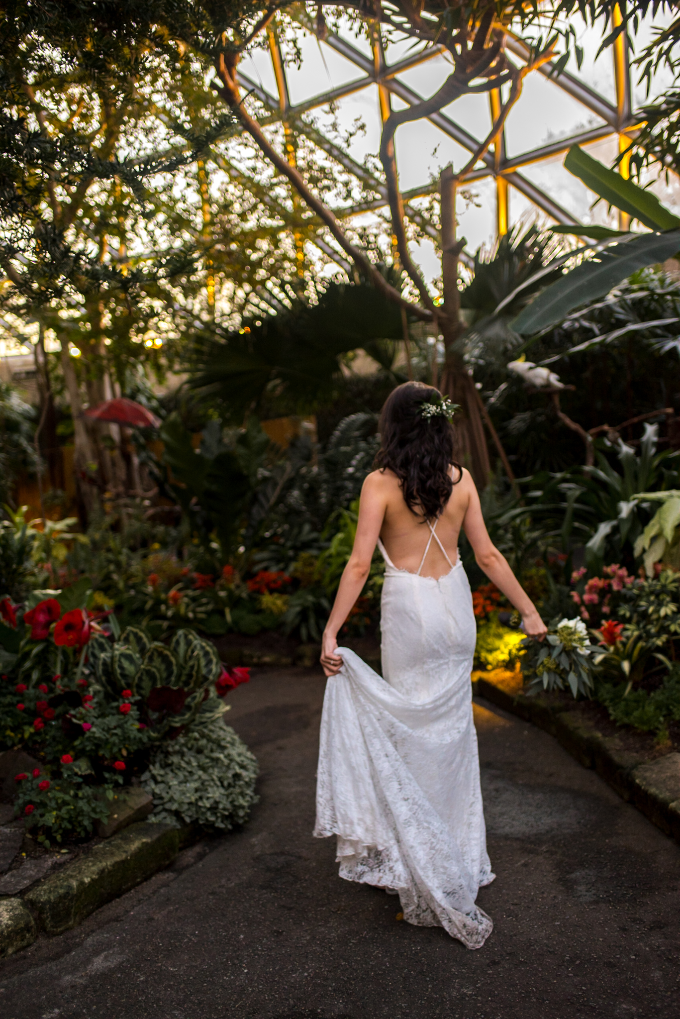 Queen Elizabeth Park Wedding Photographer-76.jpg