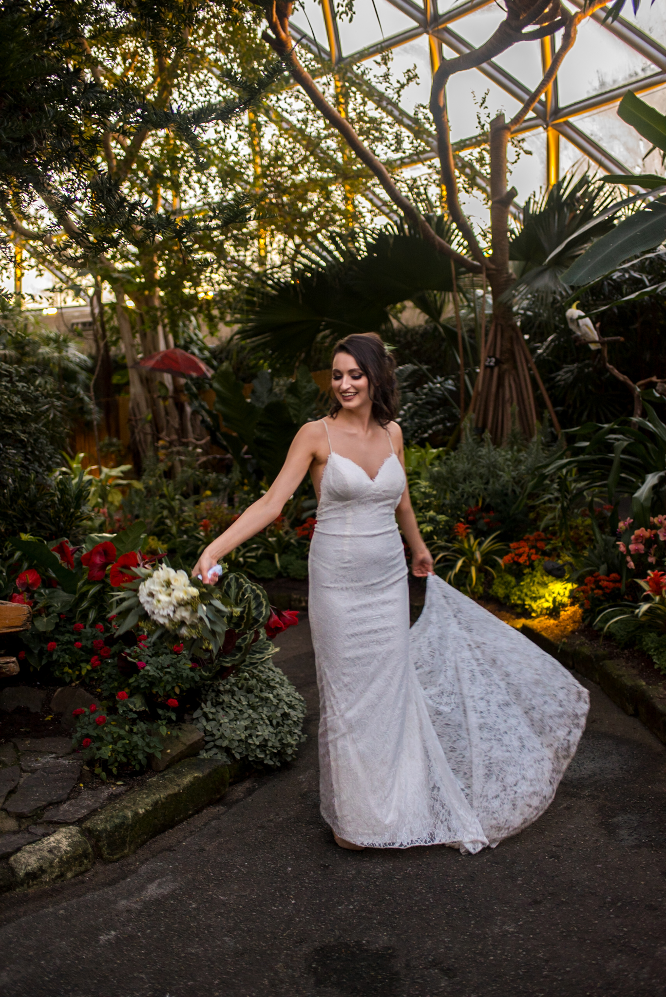 Queen Elizabeth Park Wedding Photographer-77.jpg