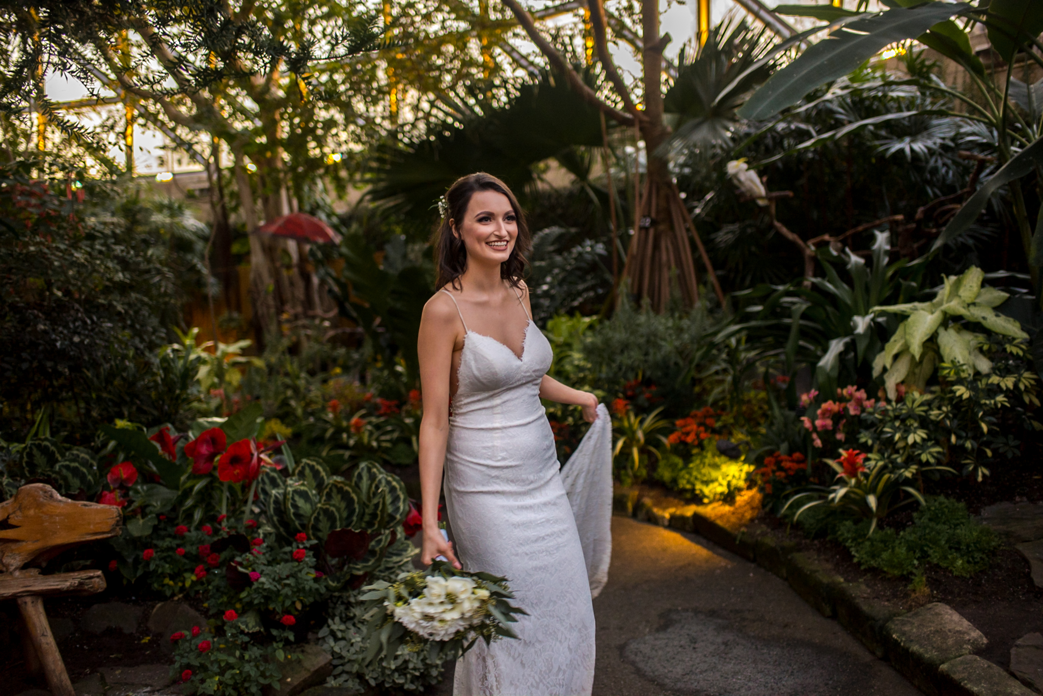 Queen Elizabeth Park Wedding Photographer-78.jpg
