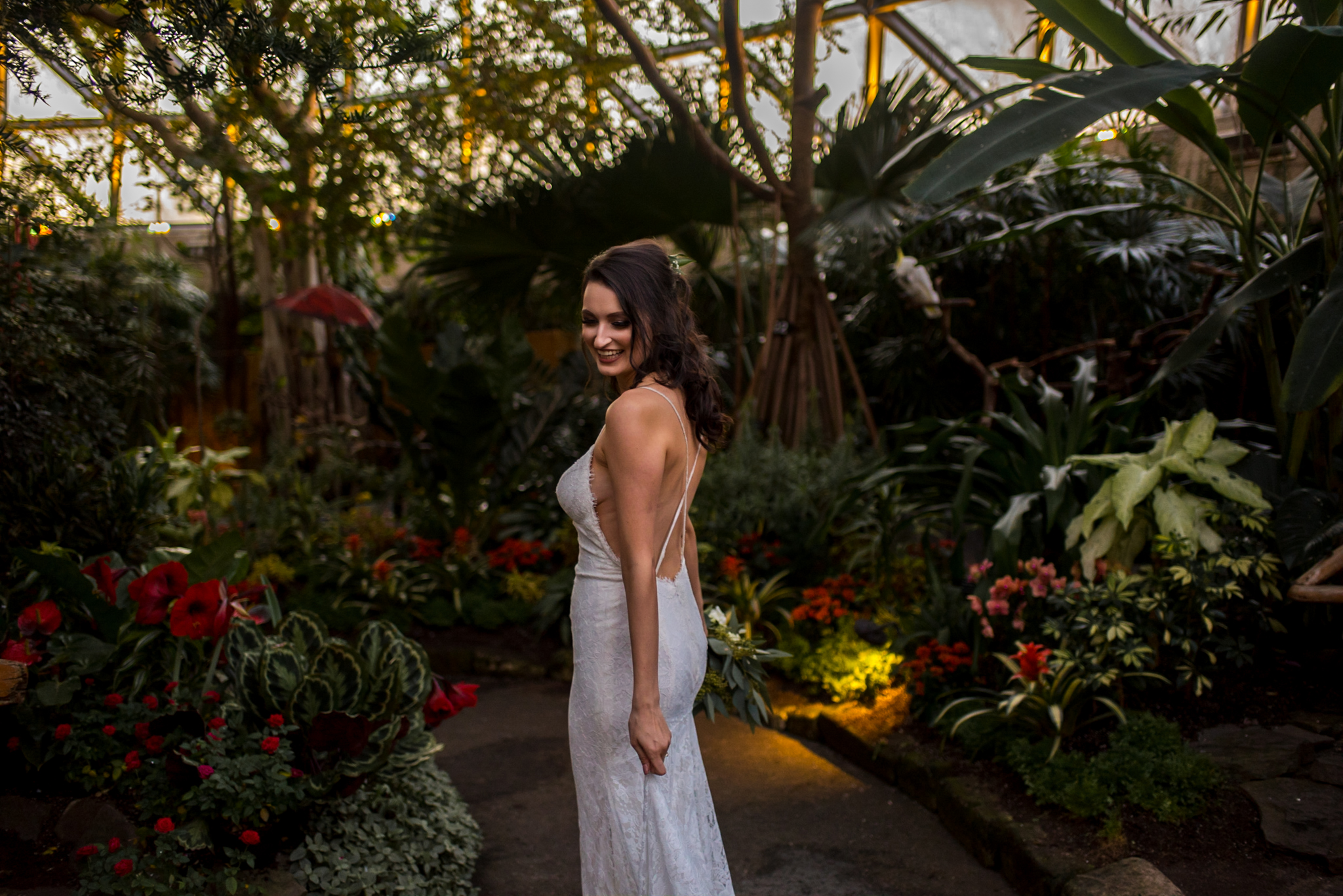 Queen Elizabeth Park Wedding Photographer-81.jpg
