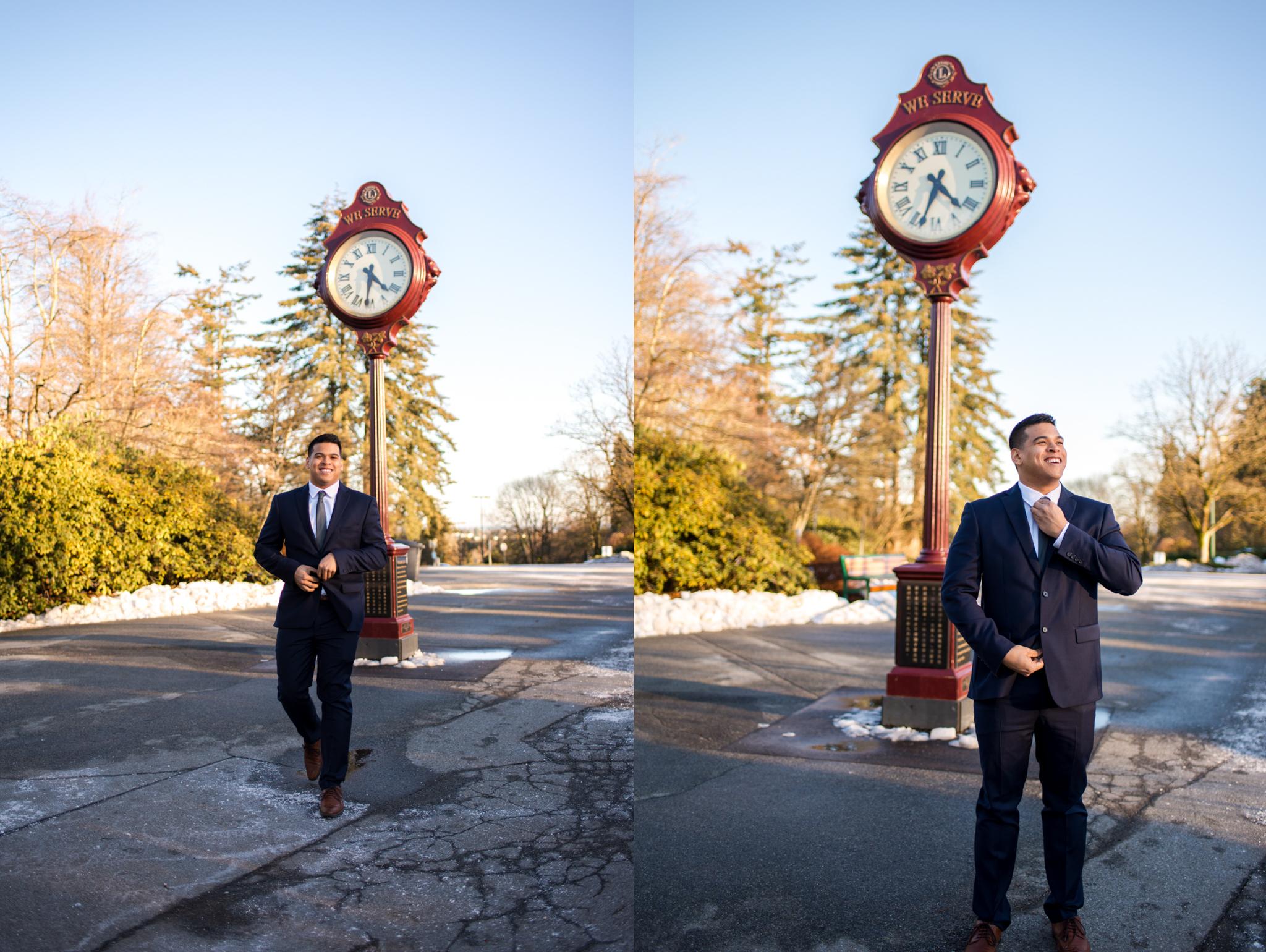 Queen Elizabeth Park Wedding Photographer-1.jpg
