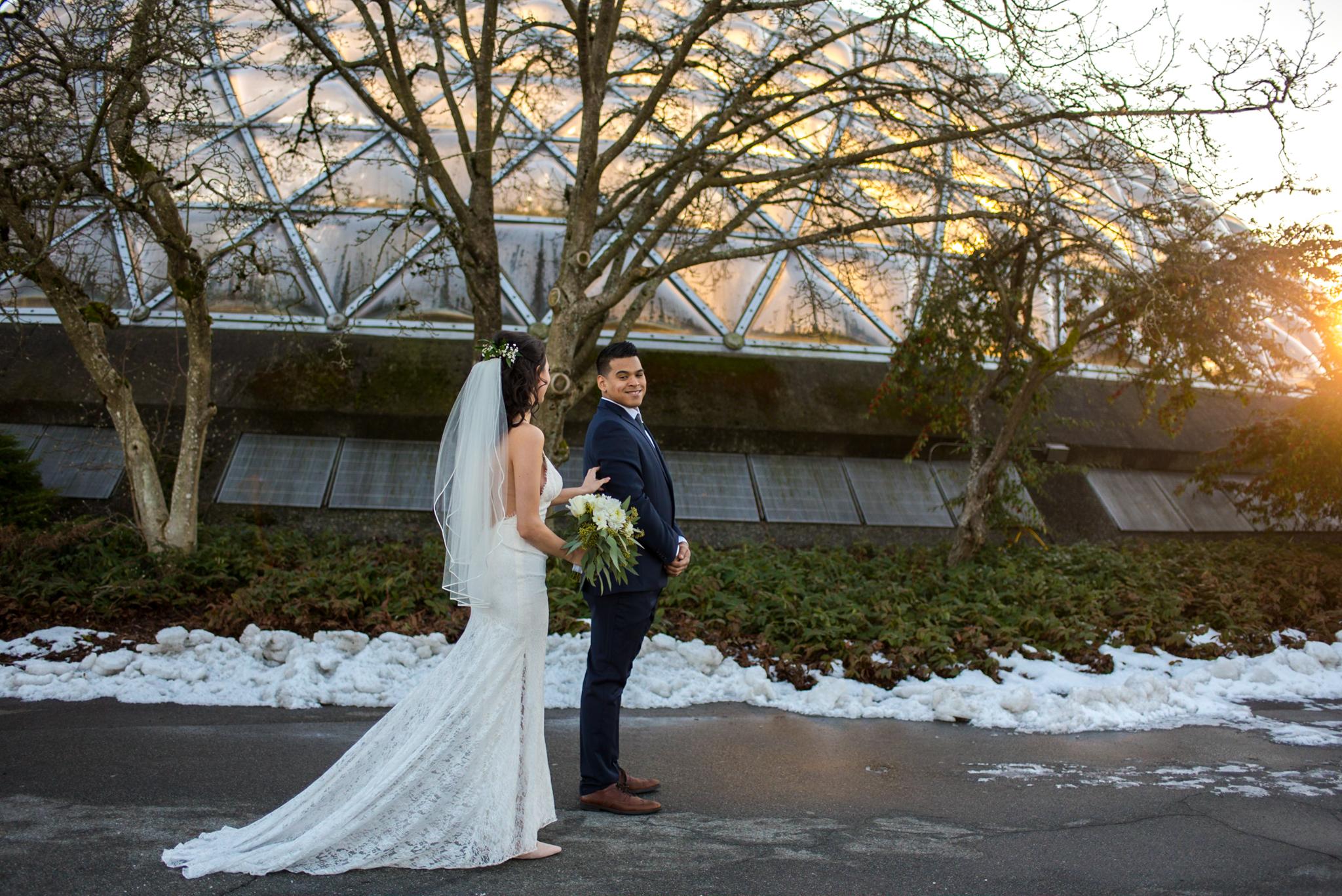 Queen Elizabeth Park Wedding Photographer-8.JPG