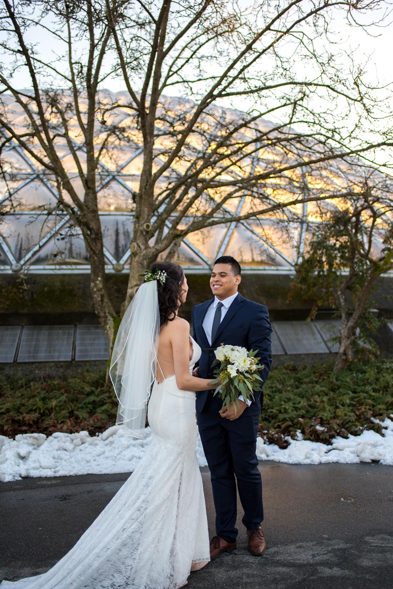 Queen Elizabeth Park Wedding Photographer-10.JPG