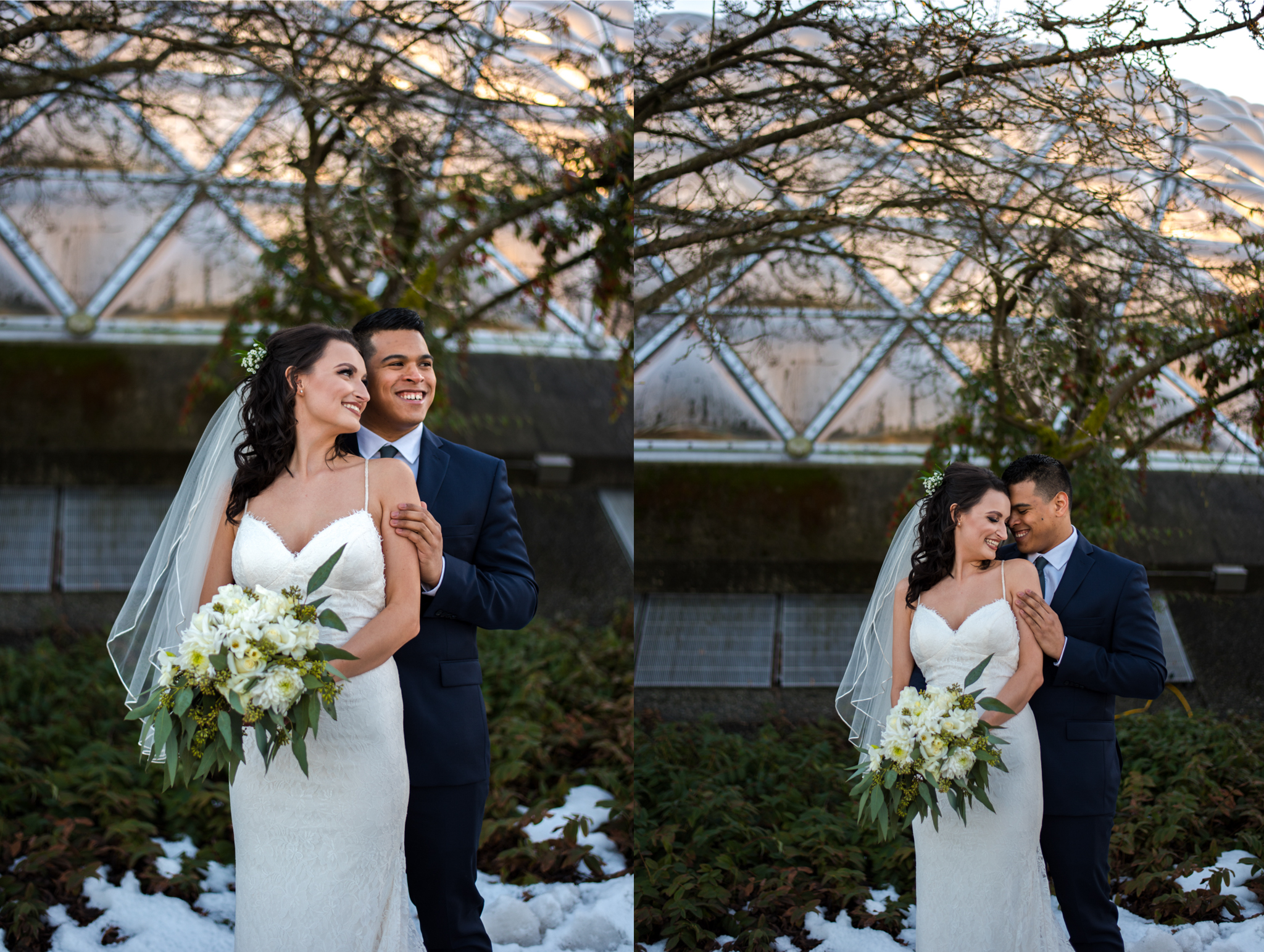 Queen Elizabeth Park Wedding Photographer-14.jpg