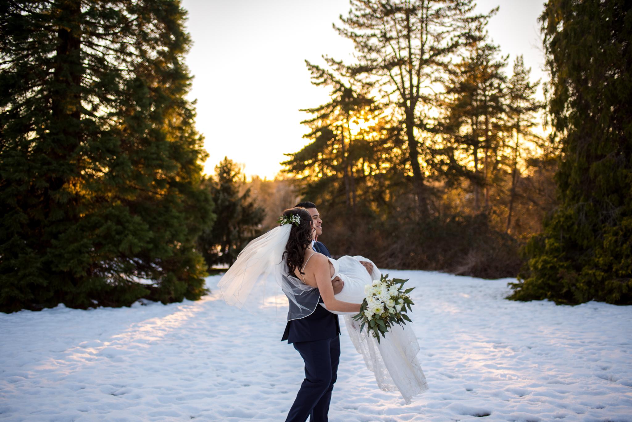 Queen Elizabeth Park Wedding Photographer-25.JPG