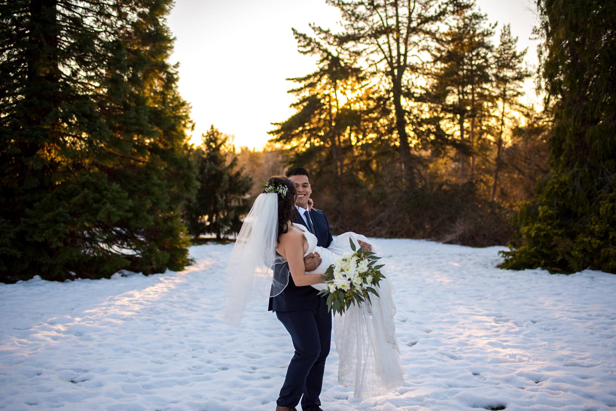 Queen Elizabeth Park Wedding Photographer-30.JPG