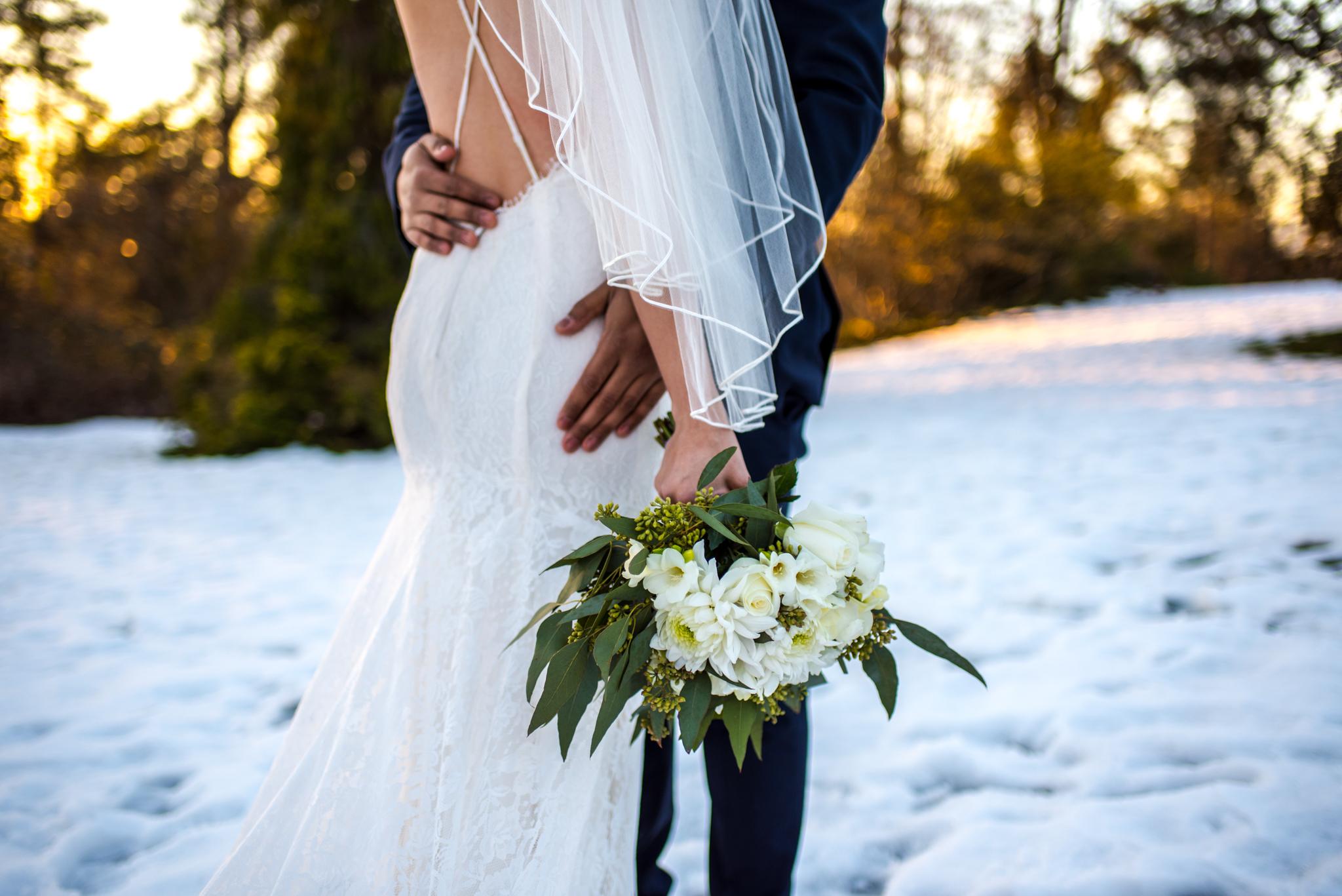 Queen Elizabeth Park Wedding Photographer-46.JPG
