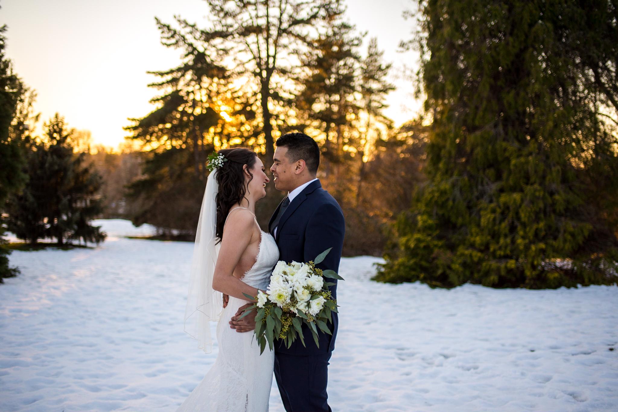Queen Elizabeth Park Wedding Photographer-51.JPG