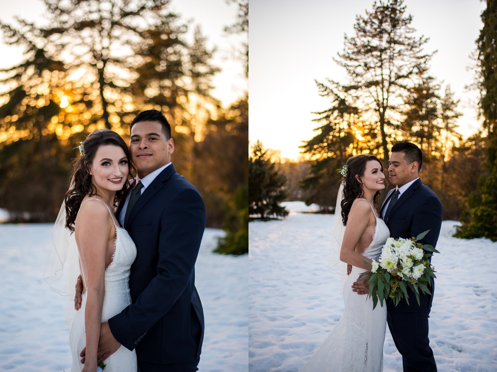 Queen Elizabeth Park Wedding Photographer-52.jpg