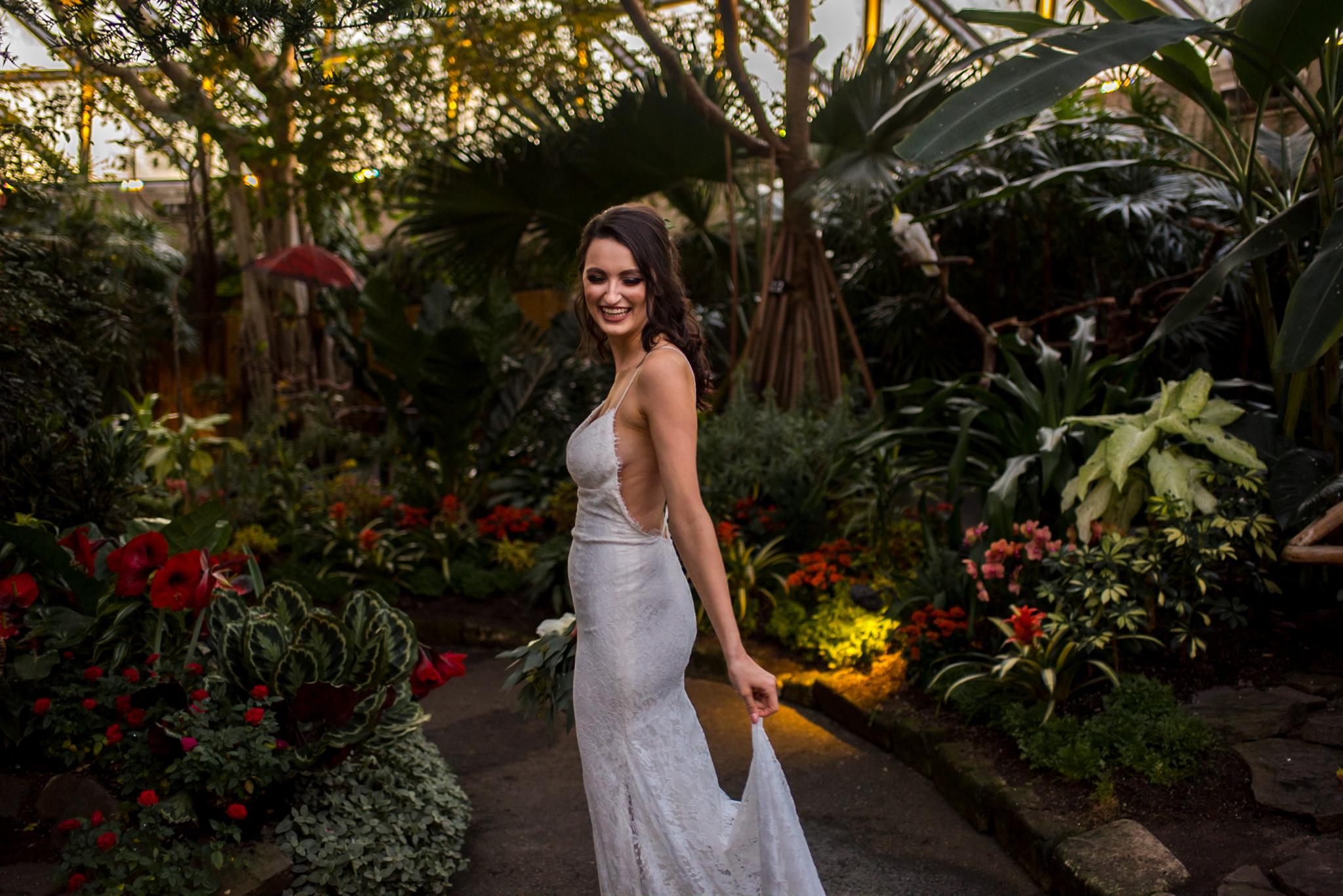 Queen Elizabeth Park Wedding Photographer-80.JPG