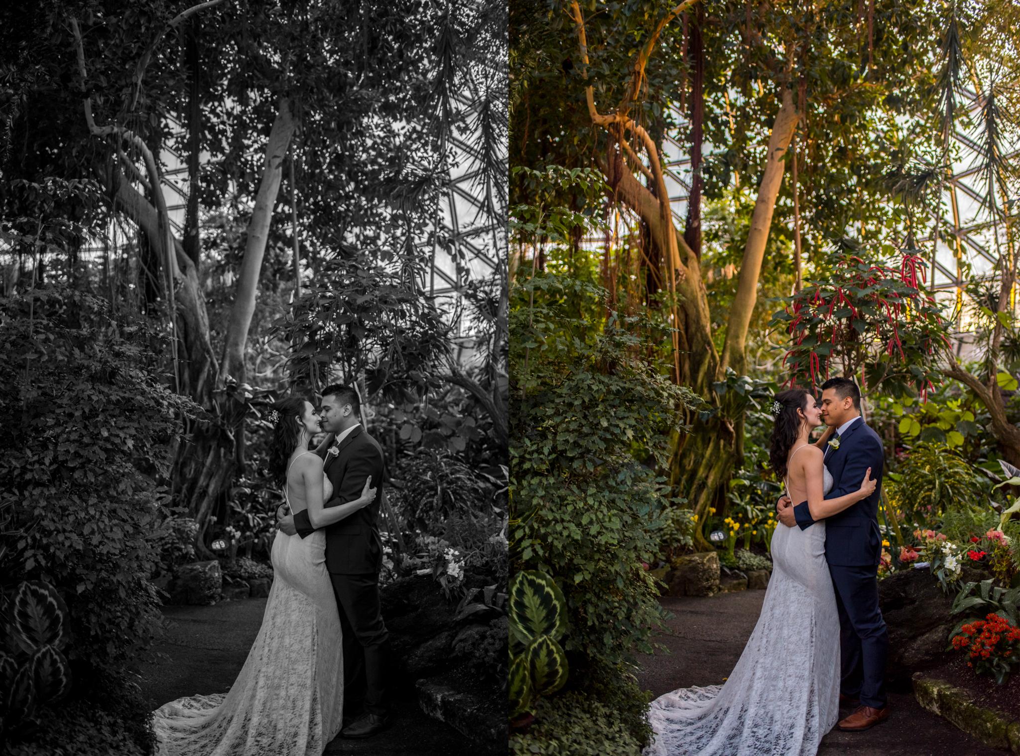 Queen Elizabeth Park Wedding Photographer-107.jpg