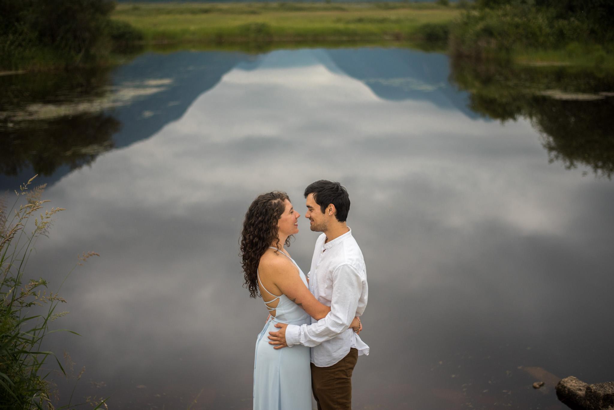 Pitt Meadows Engagement Photographer-226.JPG