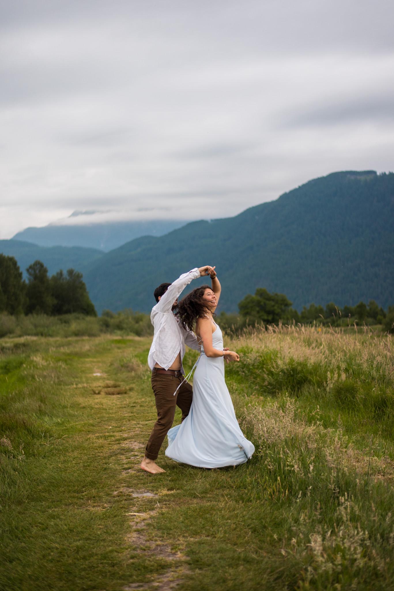 Pitt Meadows Engagement Photographer-228.JPG