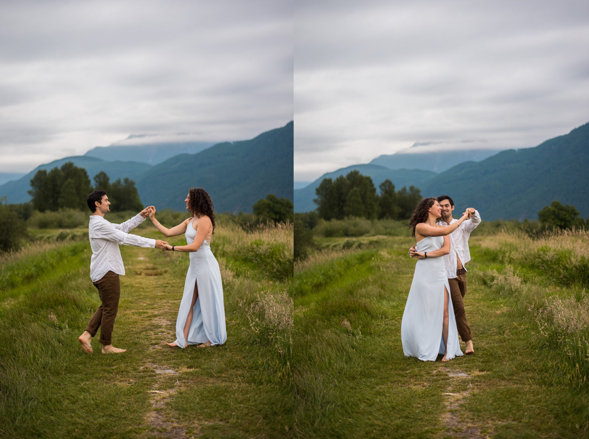 Pitt Meadows Engagement Photographer-101.JPG
