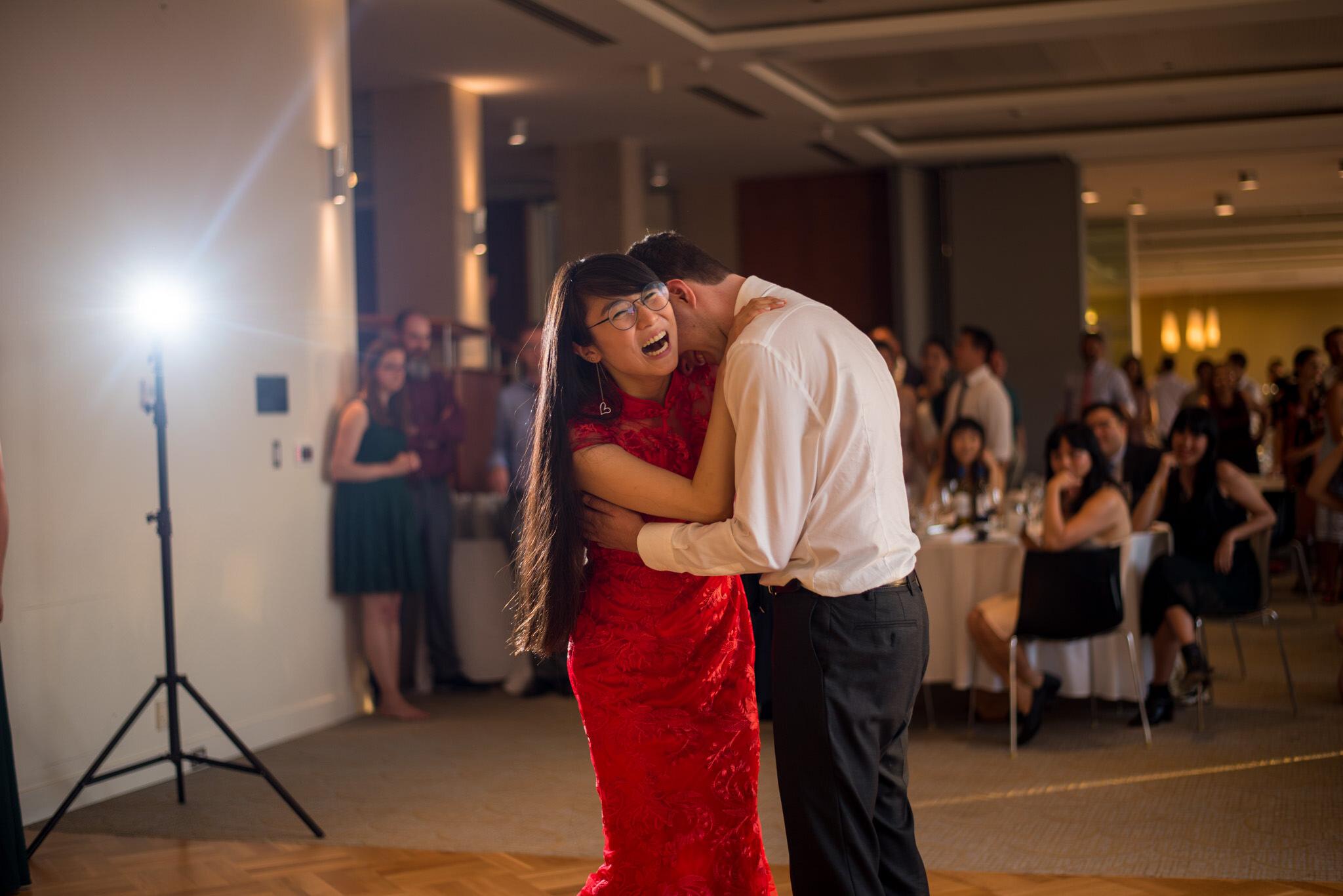 UBC Rose Garden Wedding Photographer-307.JPG