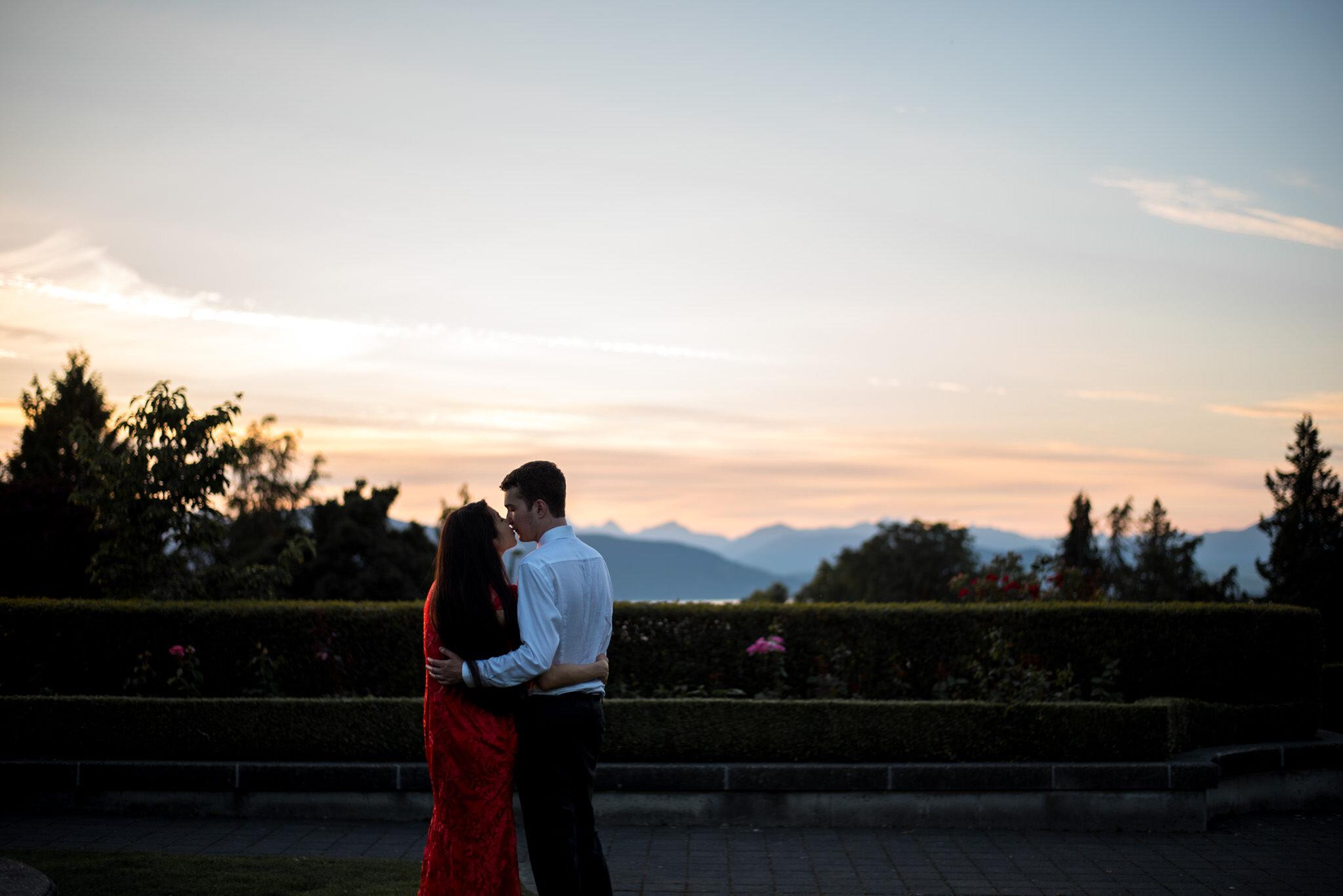 UBC Rose Garden Wedding Photographer-334.JPG