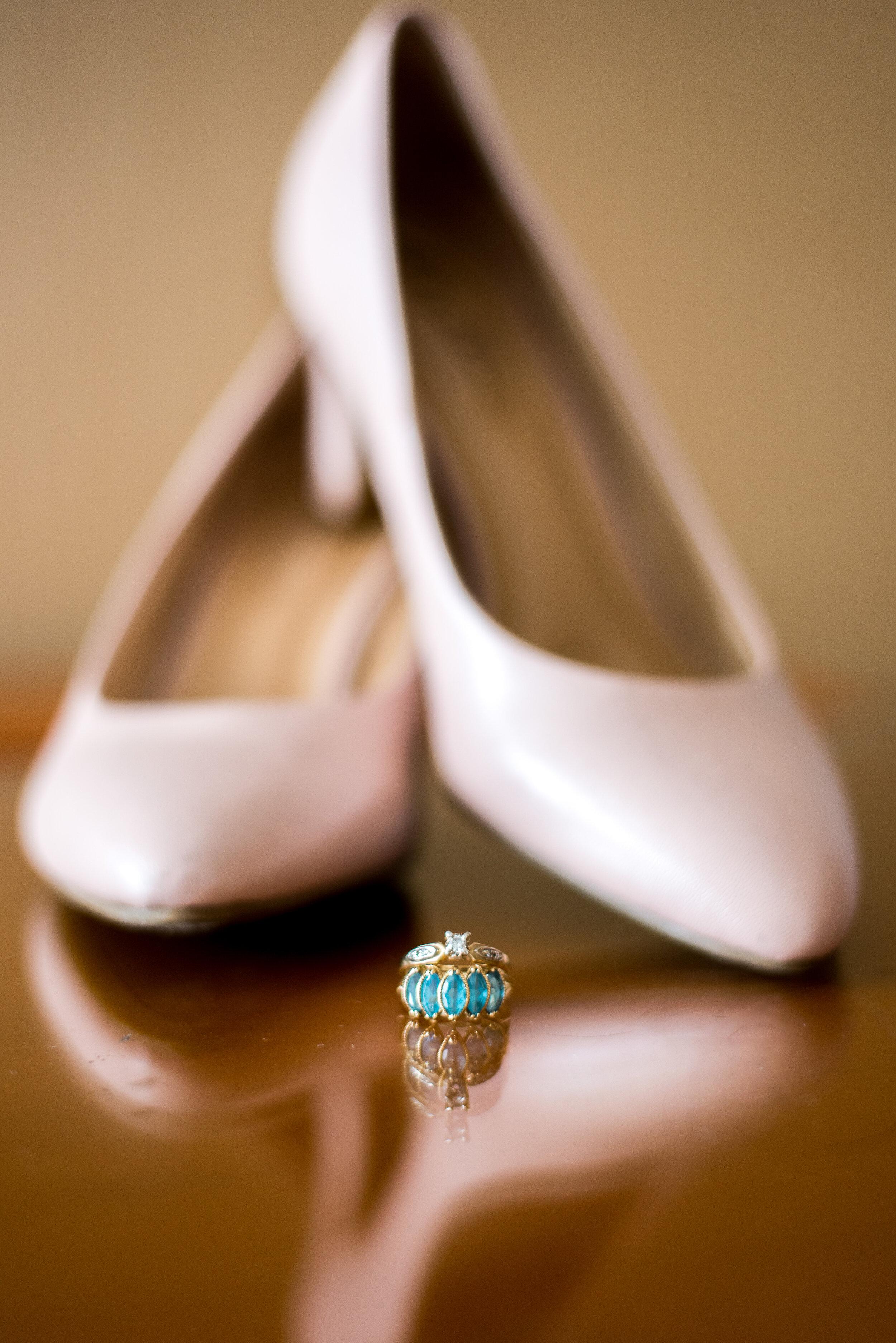 Bride's Getting Ready-6.JPG