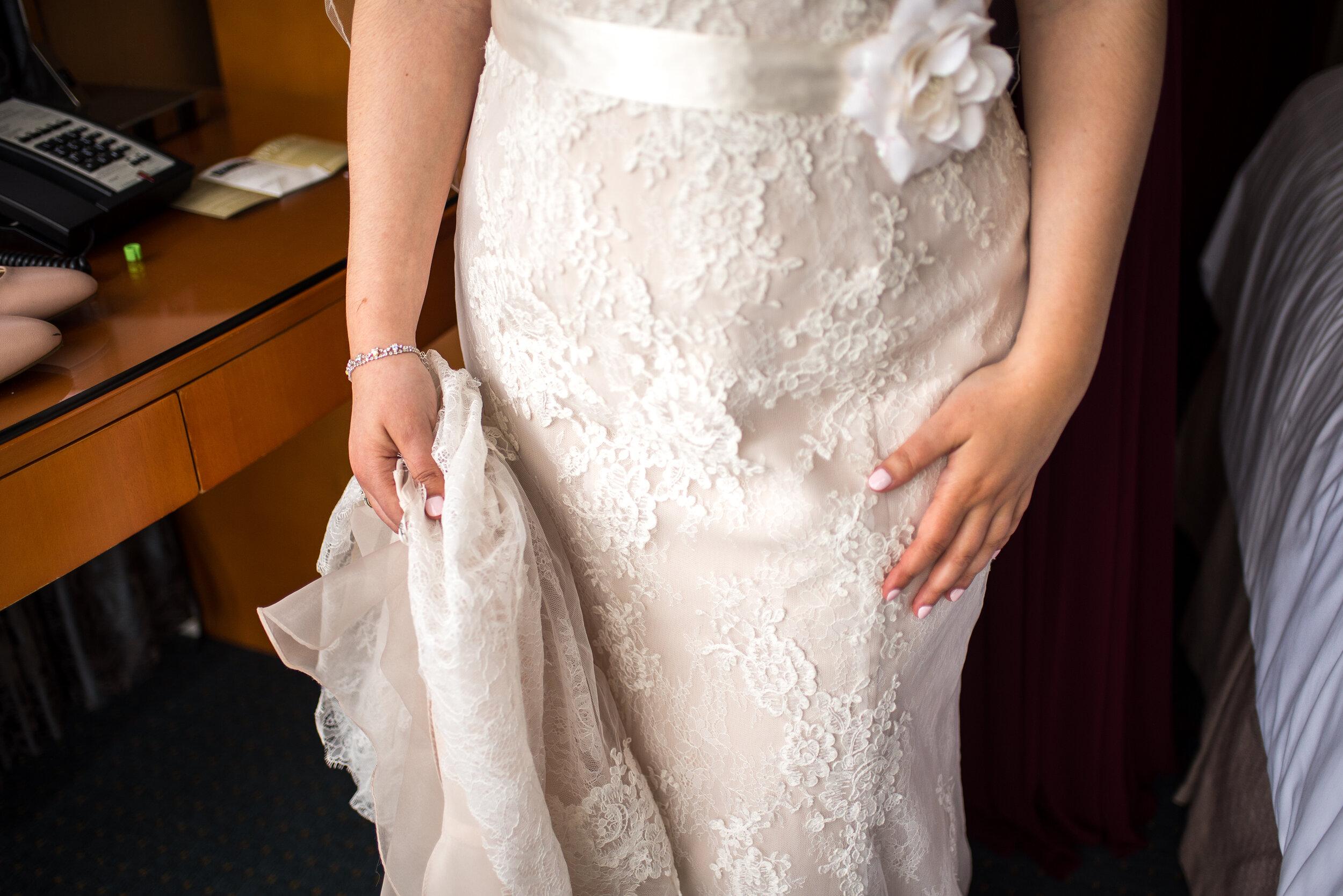 Bride's Getting Ready-149.JPG