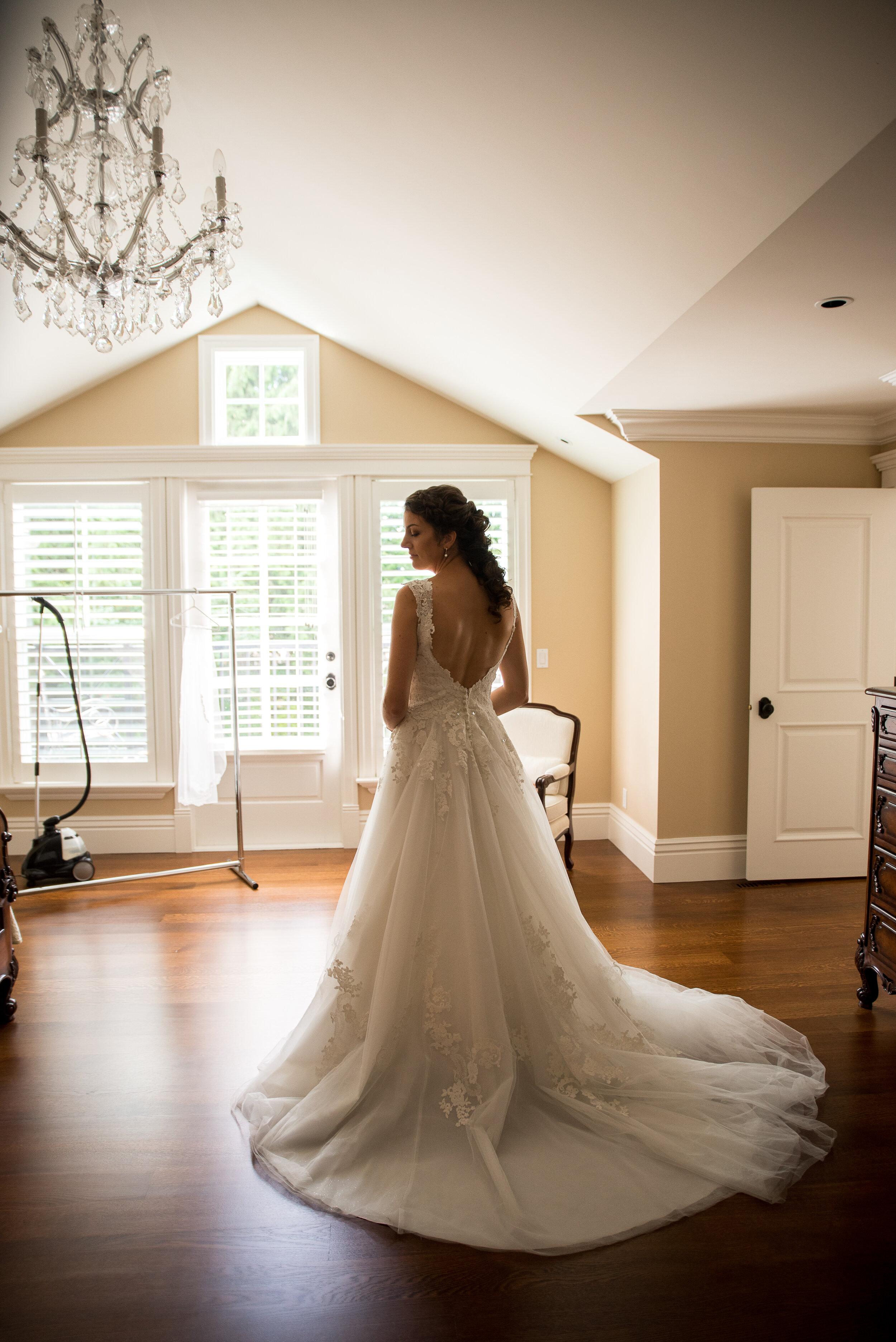 Bride's Getting Ready-54.JPG
