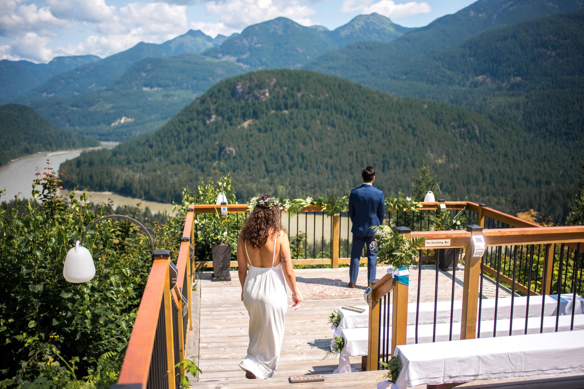 American Creek Lodge Wedding Photographer-207.JPG