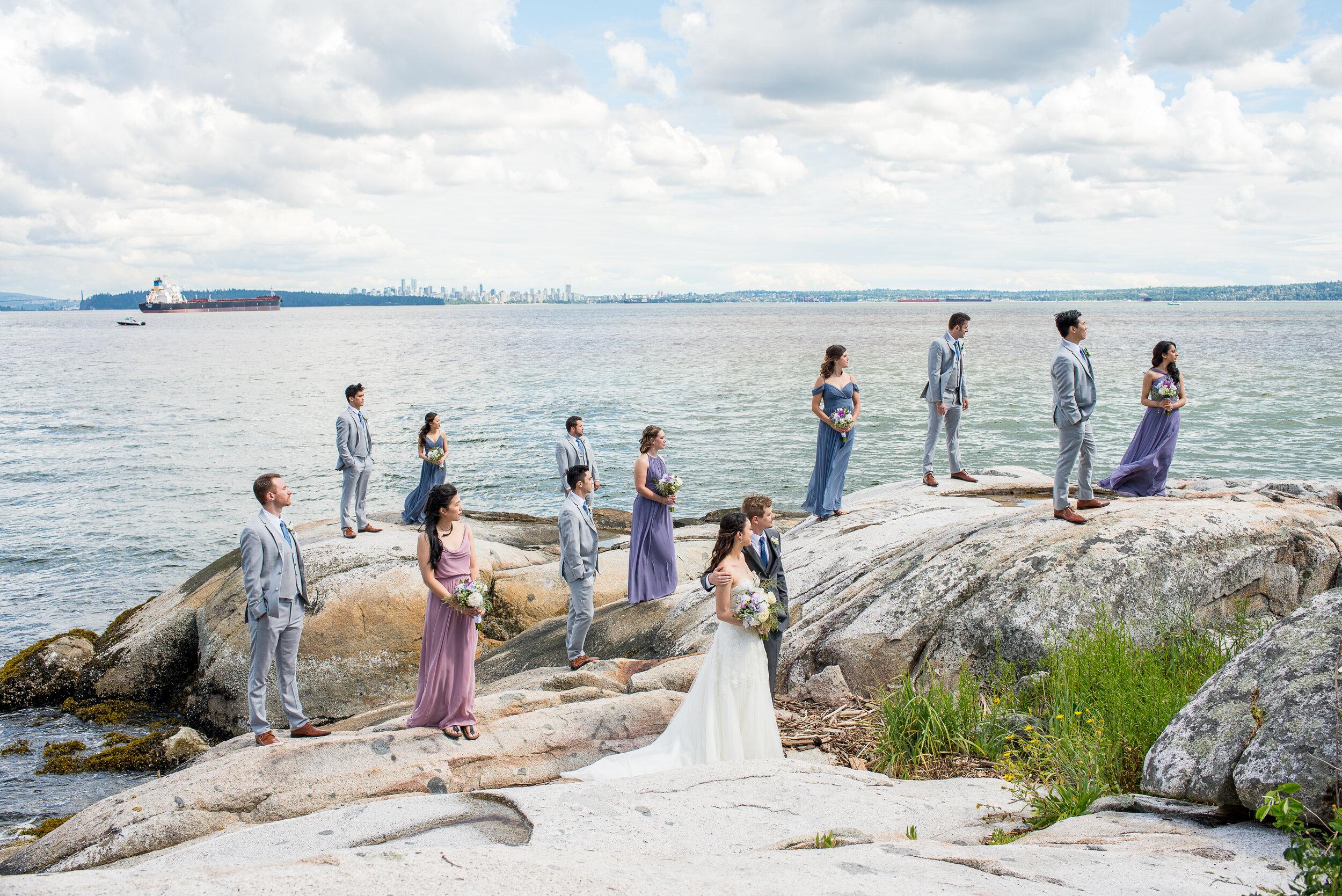 Wedding Party-66.JPG
