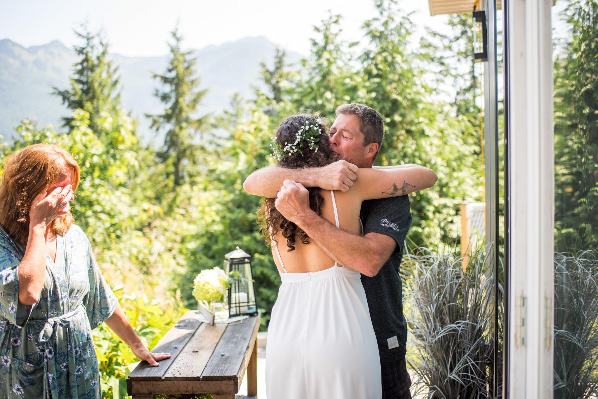 American Creek Lodge Wedding Photographer-202.JPG
