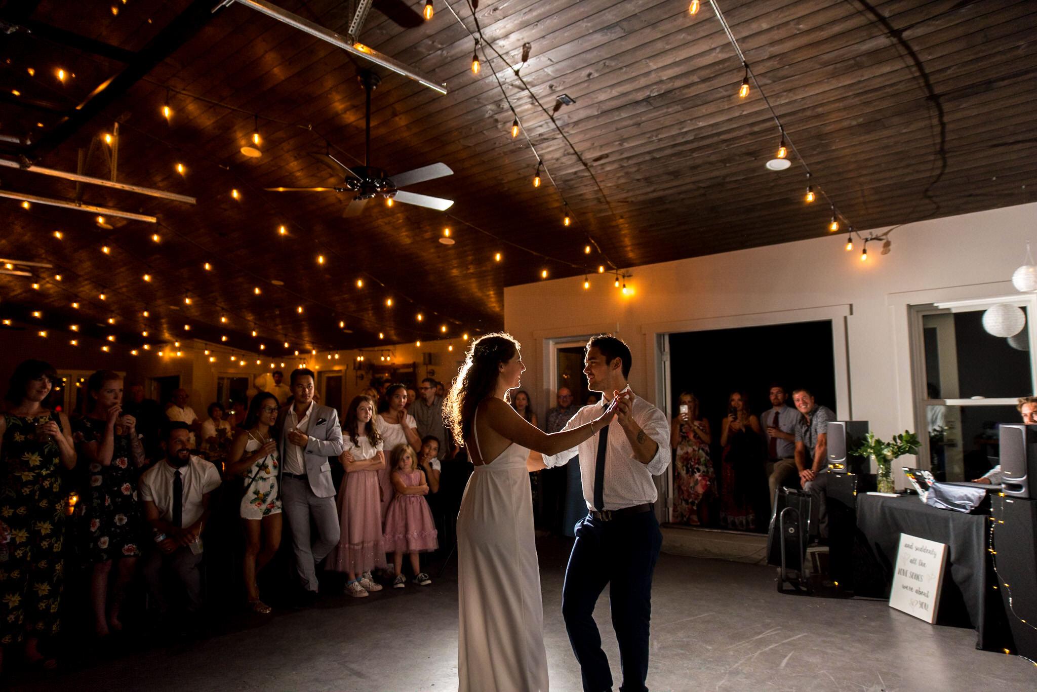 American Creek Lodge Wedding Photographer-335.JPG