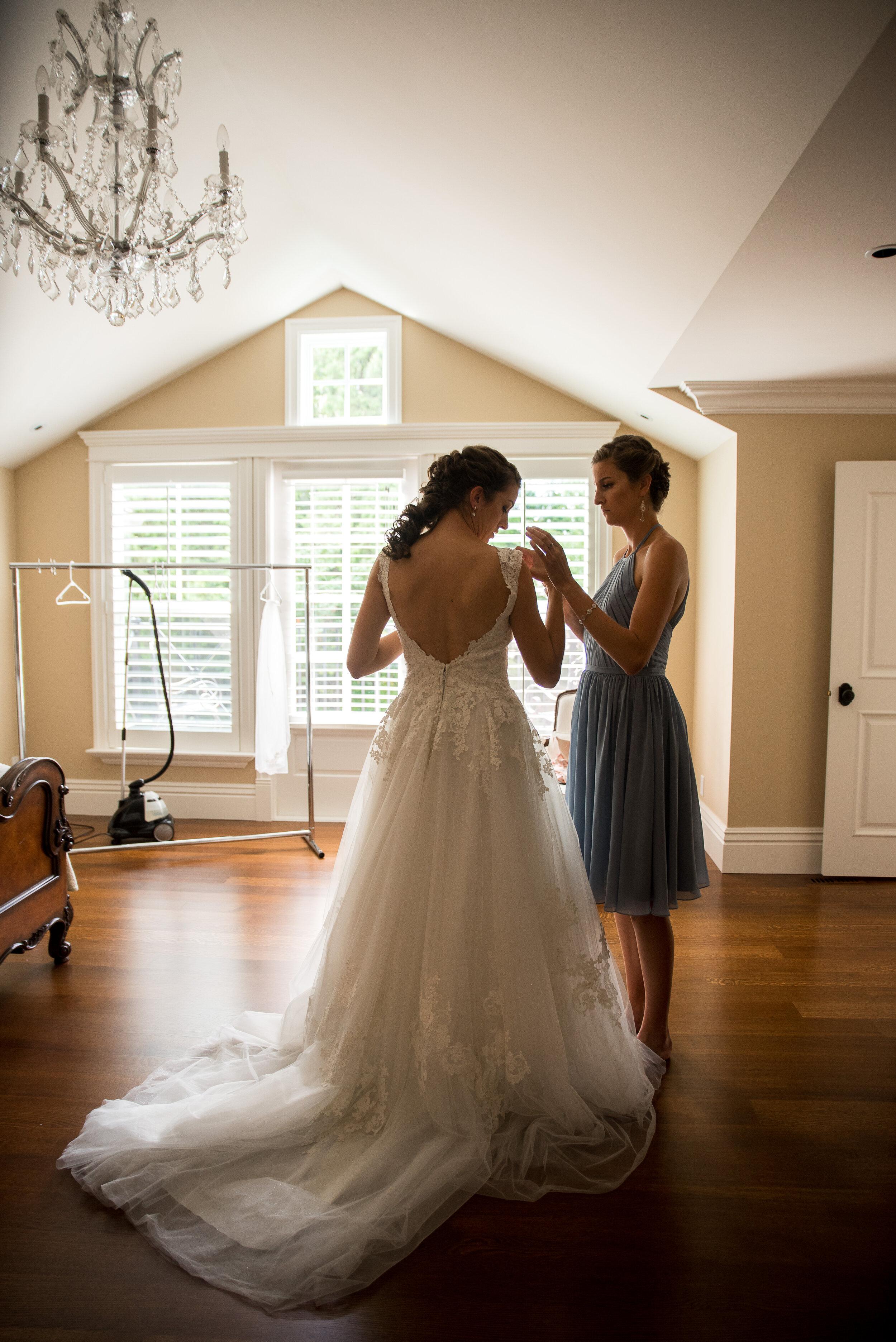 Bride's Getting Ready-51.JPG