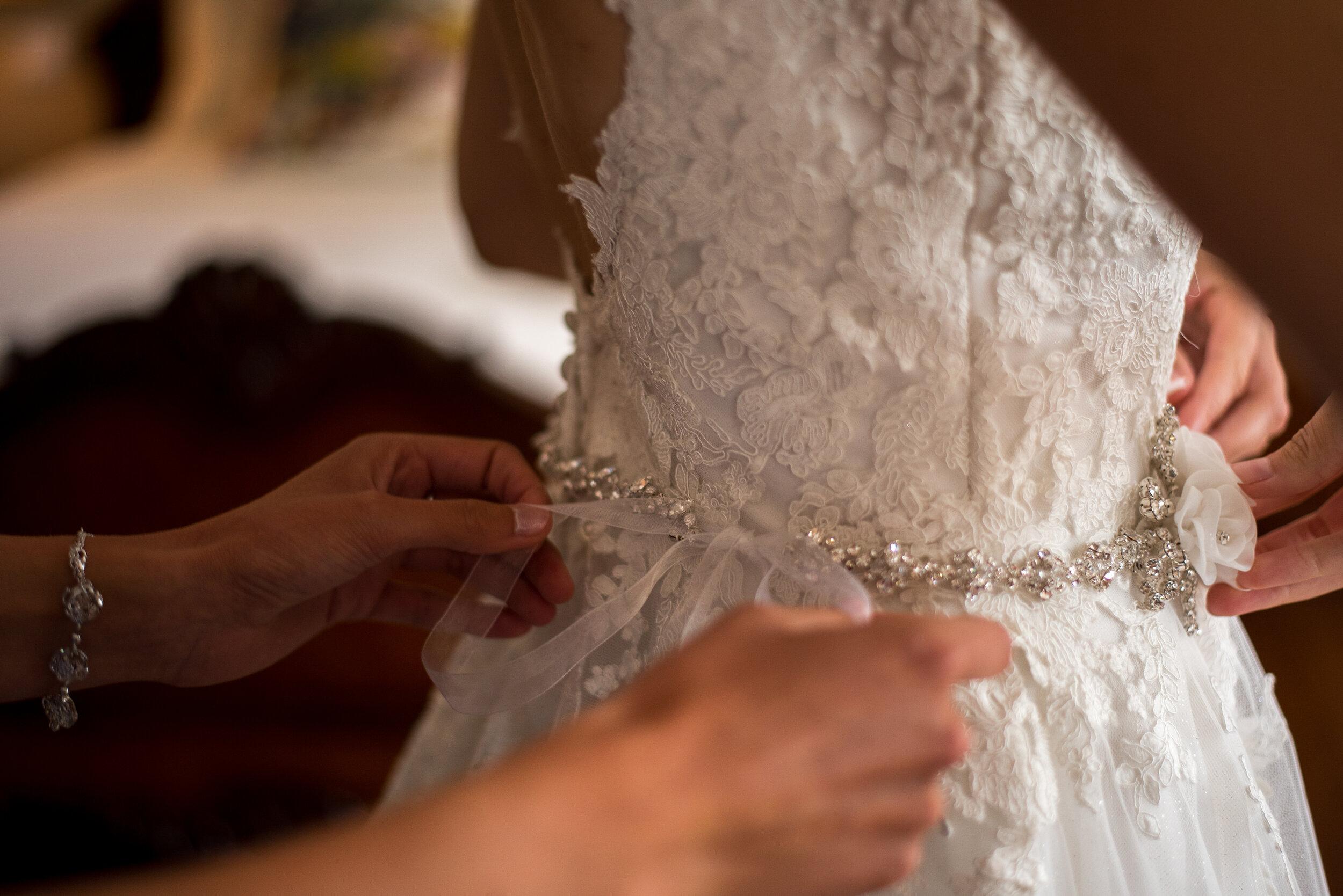 Bride's Getting Ready-64.JPG