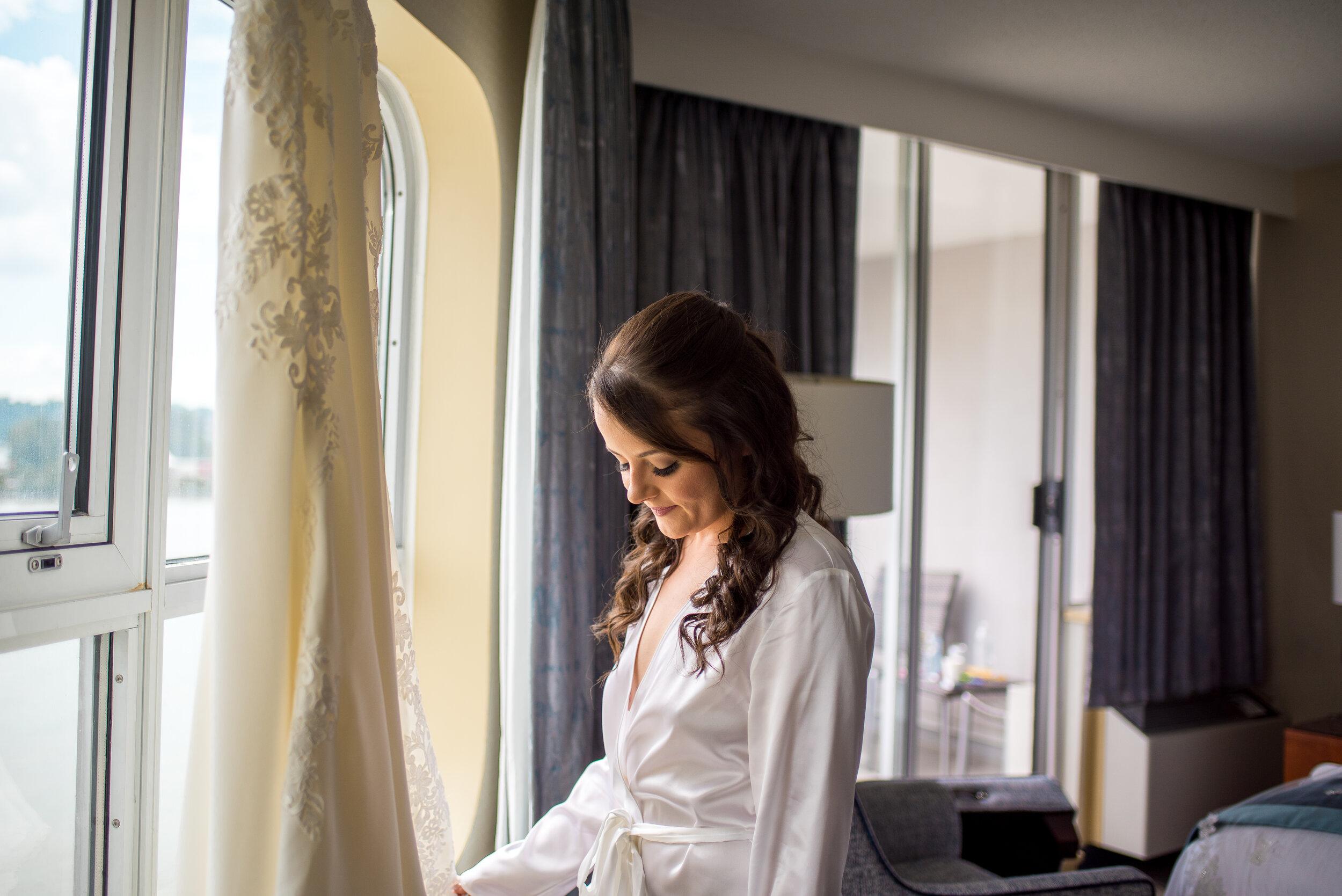 Bride's Getting Ready-59.JPG