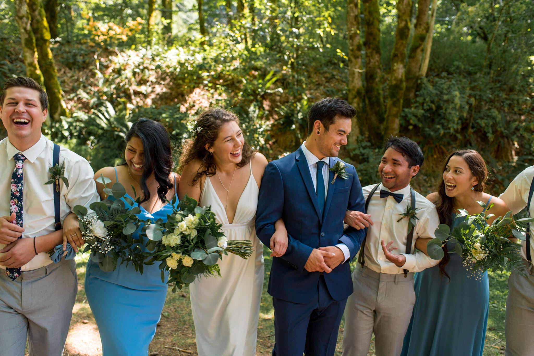 American Creek Lodge Wedding Photographer-246.JPG