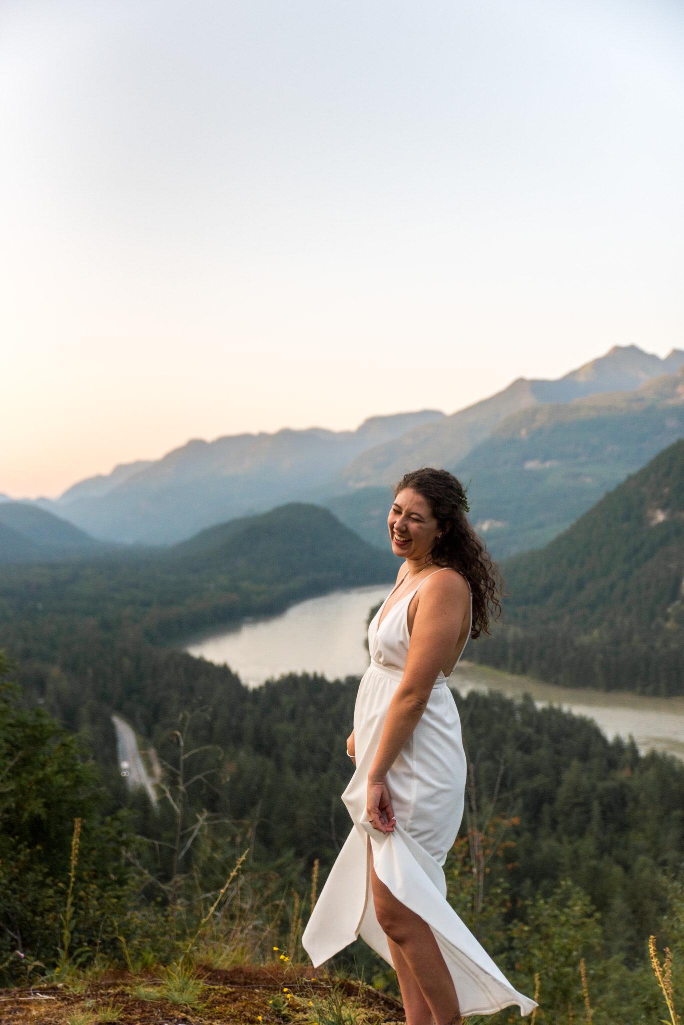 American Creek Lodge Wedding Photographer-324.JPG