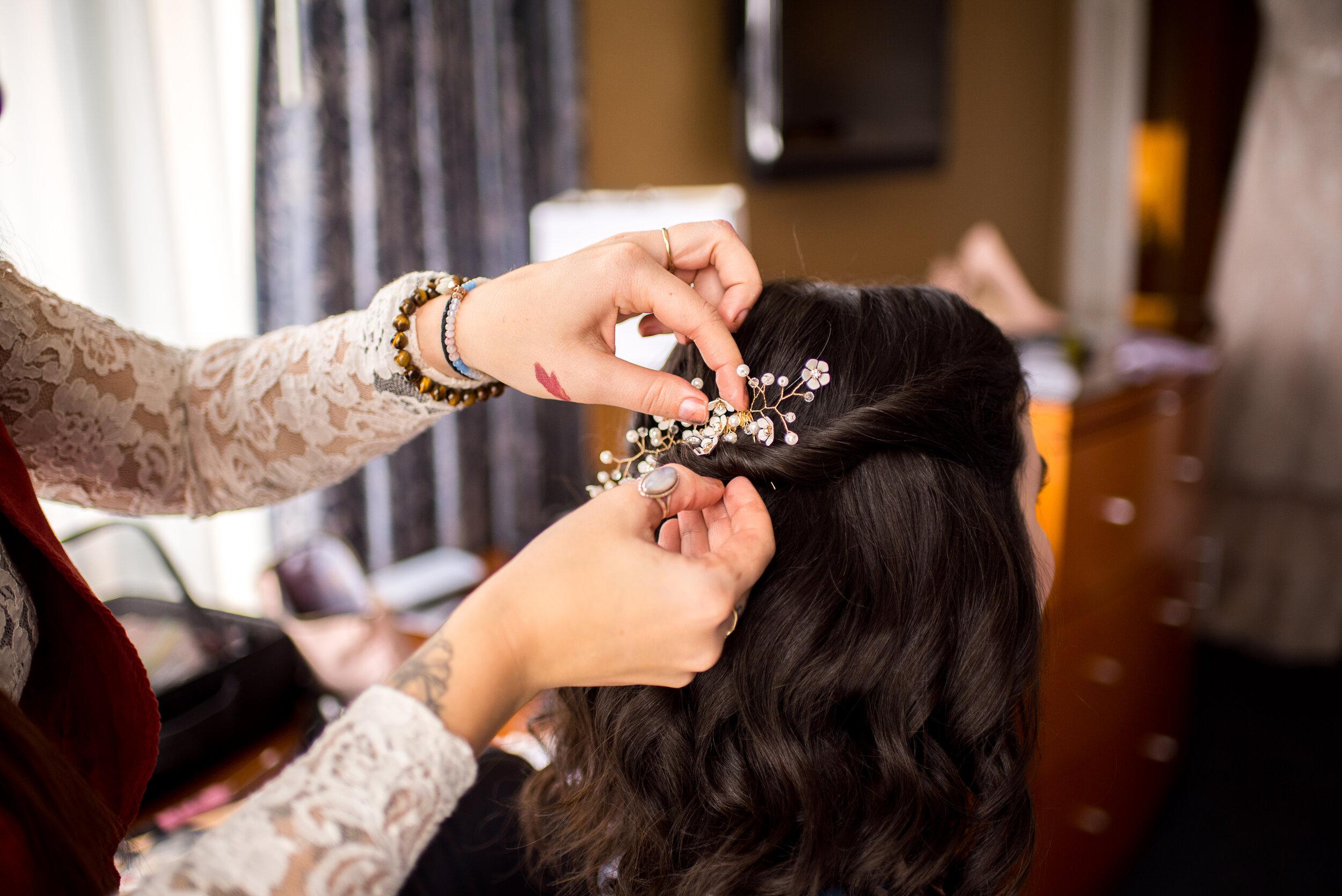 Bride's Getting Ready-34.JPG