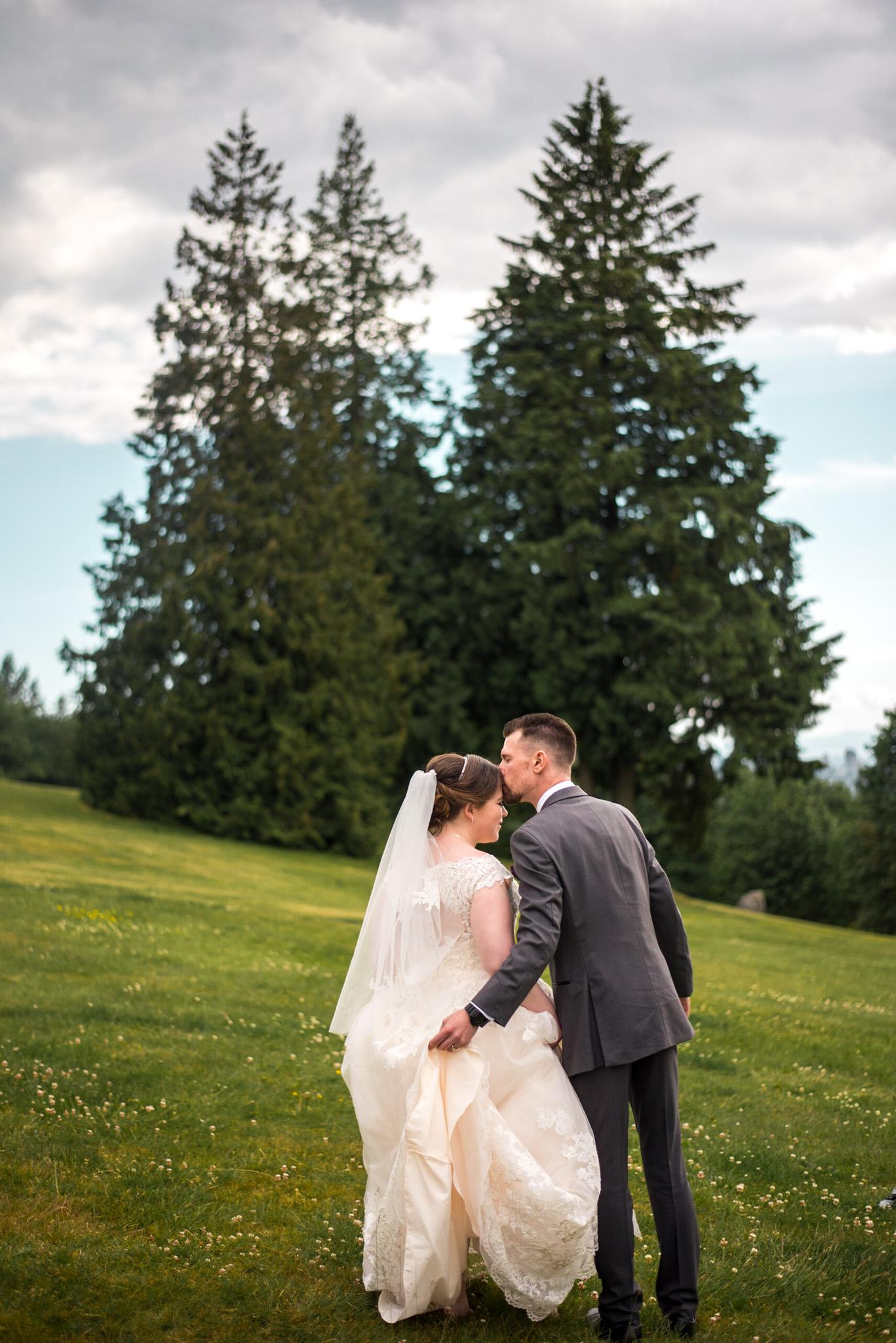 Vancouver Wedding Photographer-210.jpg