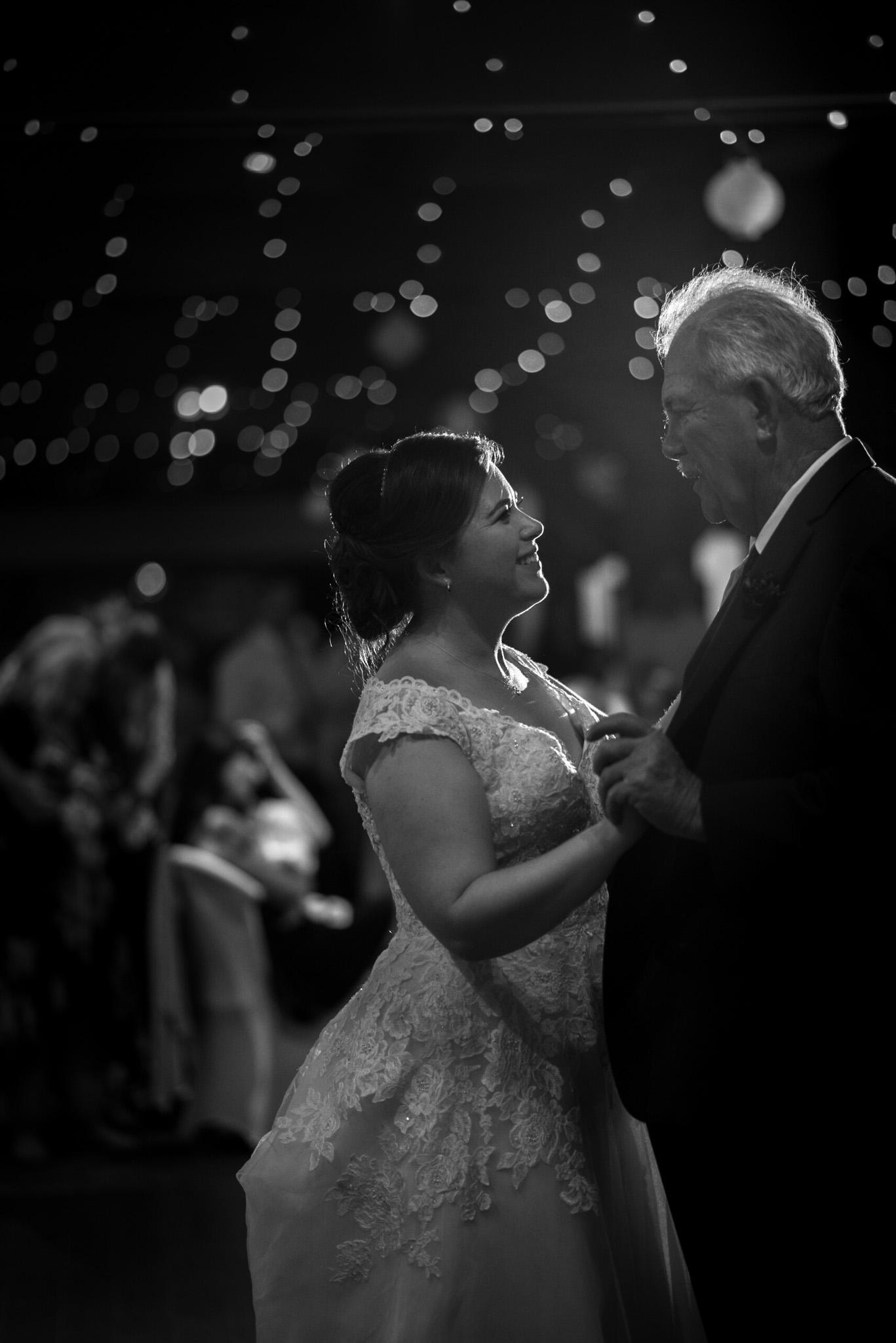 Vancouver Wedding Photographer-229.jpg