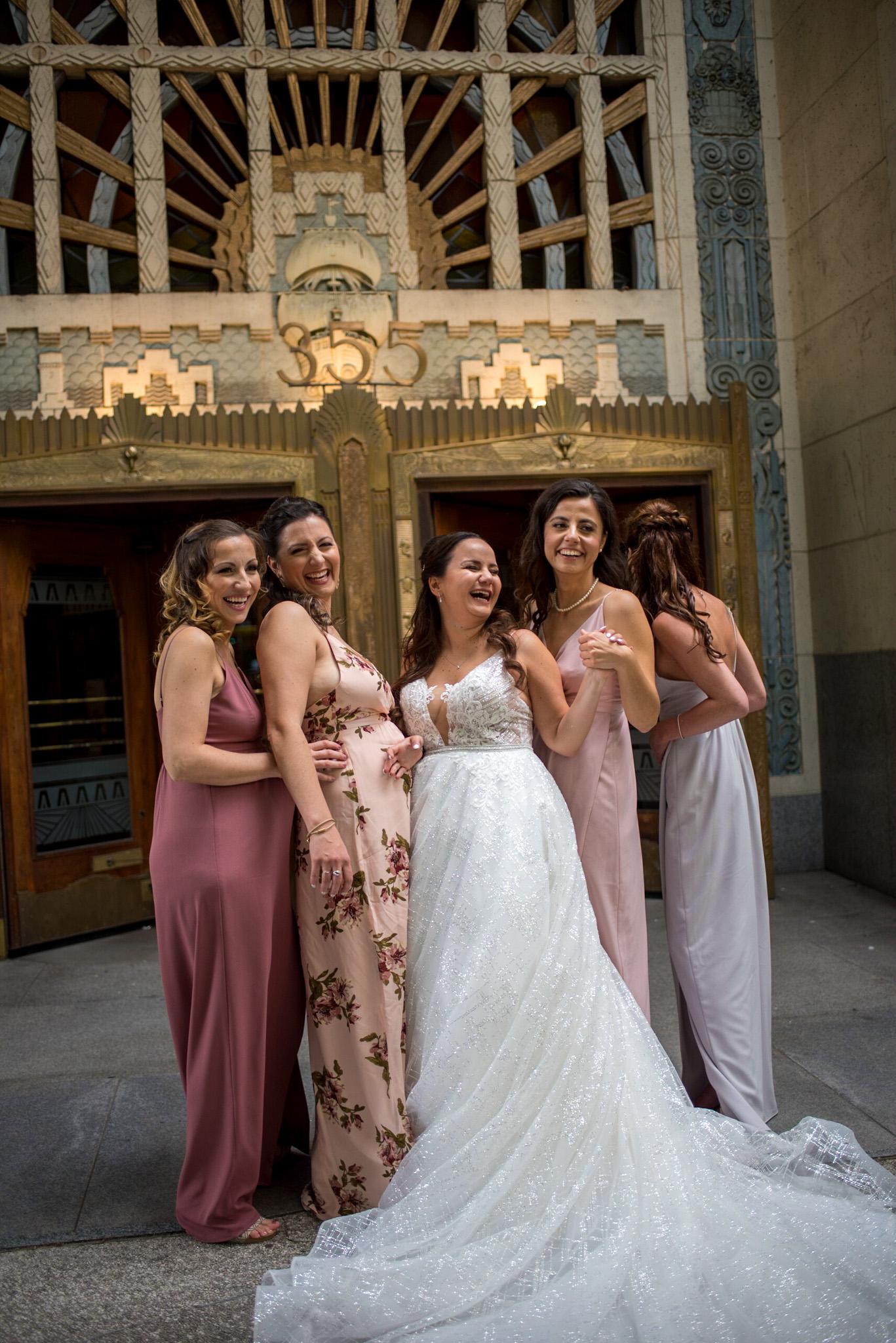 Vancouver Wedding Photographer-243.jpg