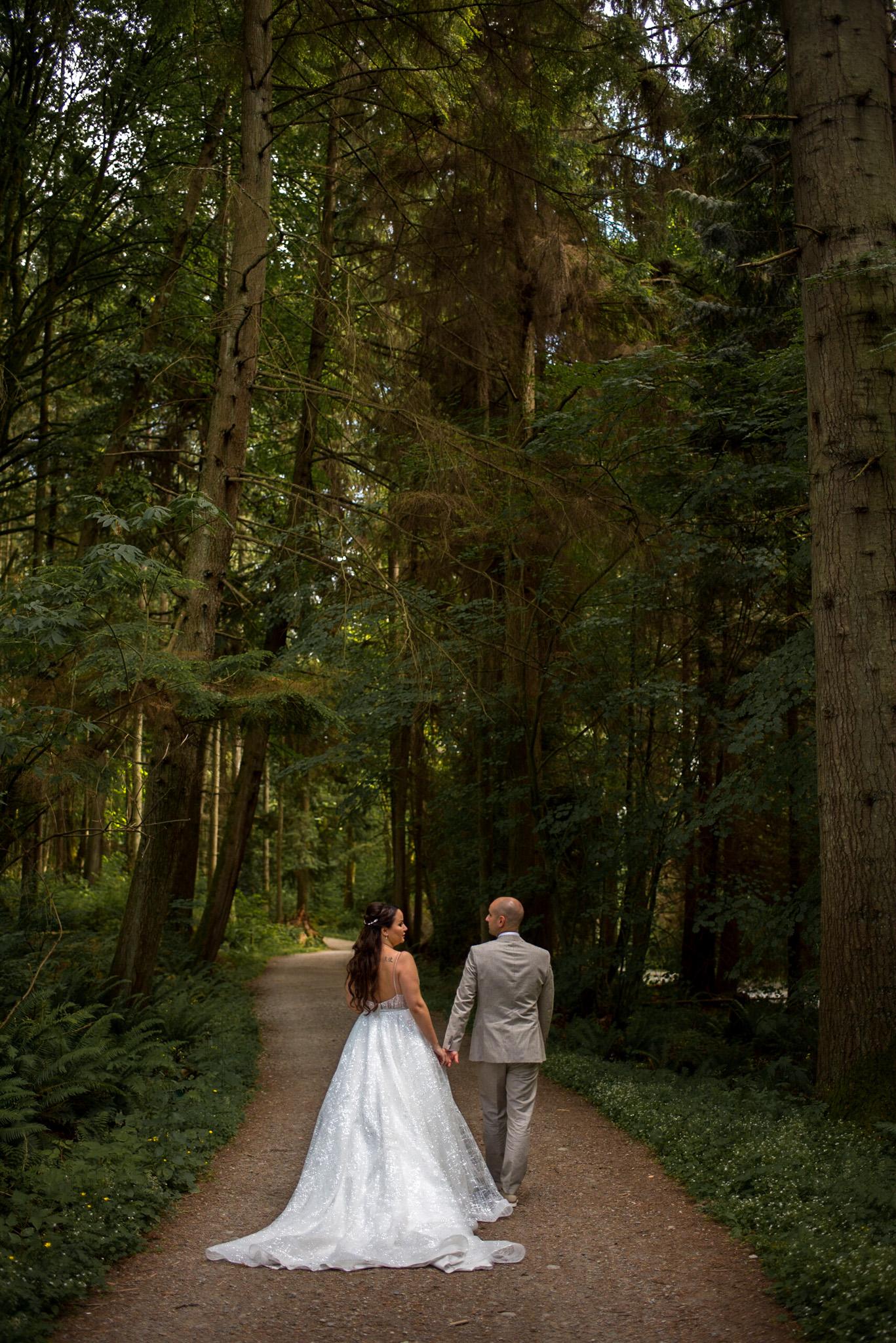 Vancouver Wedding Photographer-258.jpg