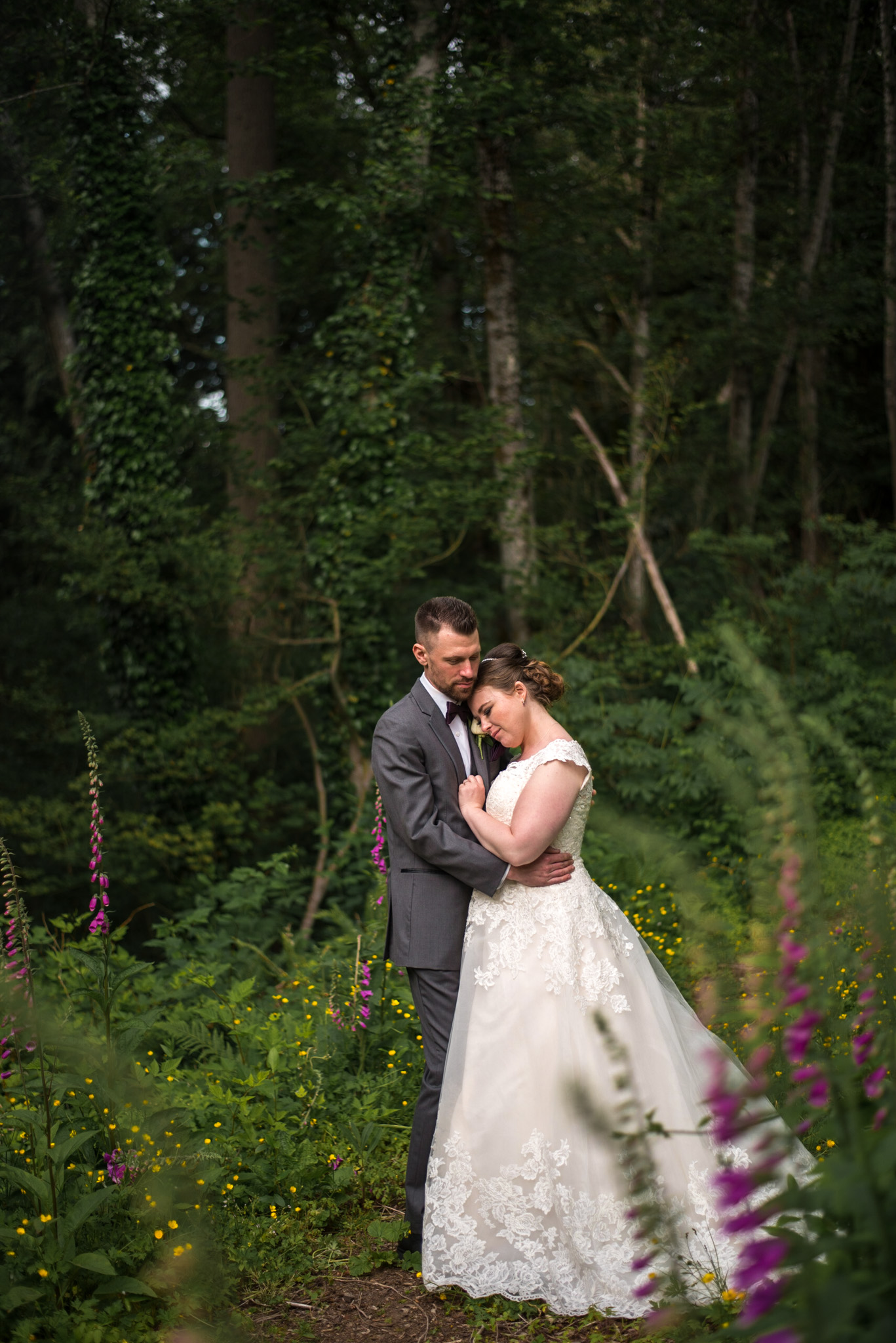 Vancouver Wedding Photographer-221.jpg